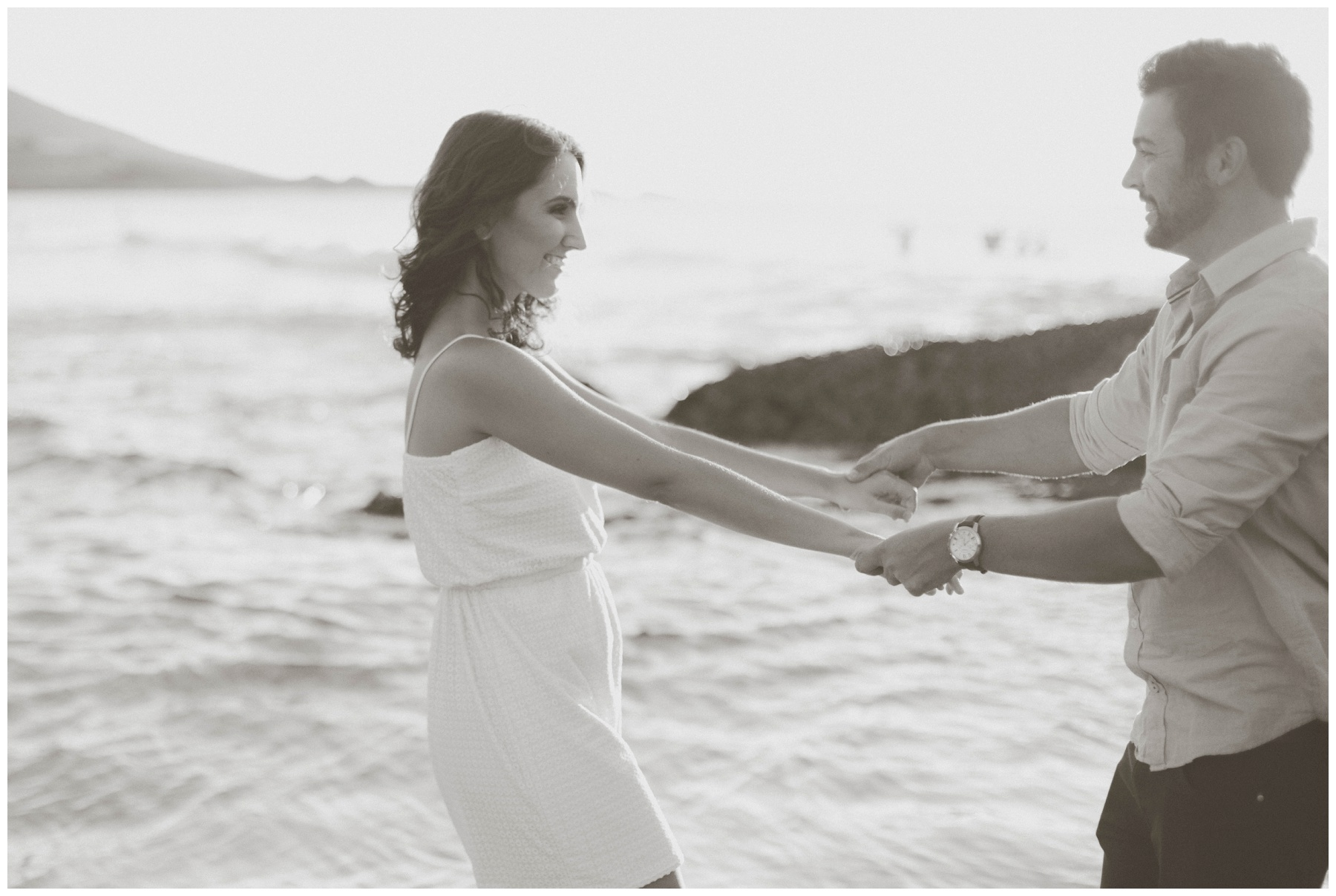 Ronel Kruger Cape Town Wedding and Lifestyle Photographer_8443.jpg