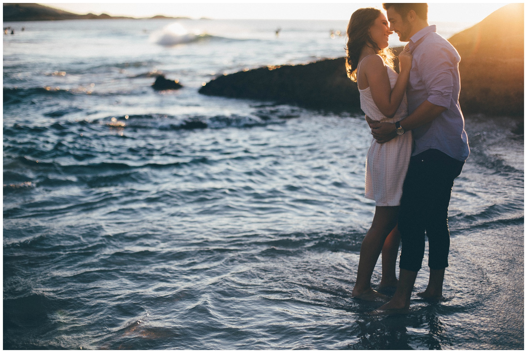 Ronel Kruger Cape Town Wedding and Lifestyle Photographer_8445.jpg