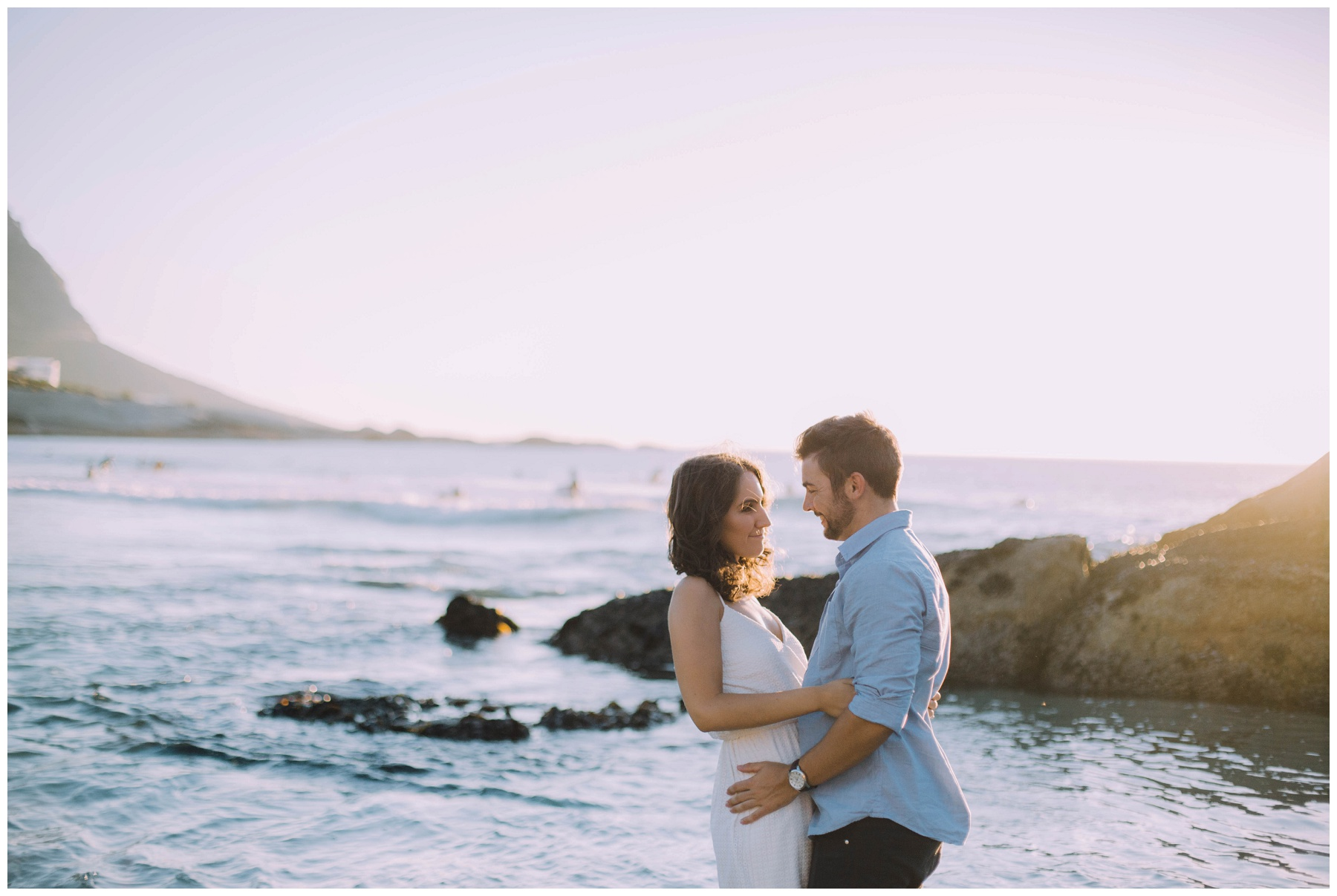 Ronel Kruger Cape Town Wedding and Lifestyle Photographer_8448.jpg