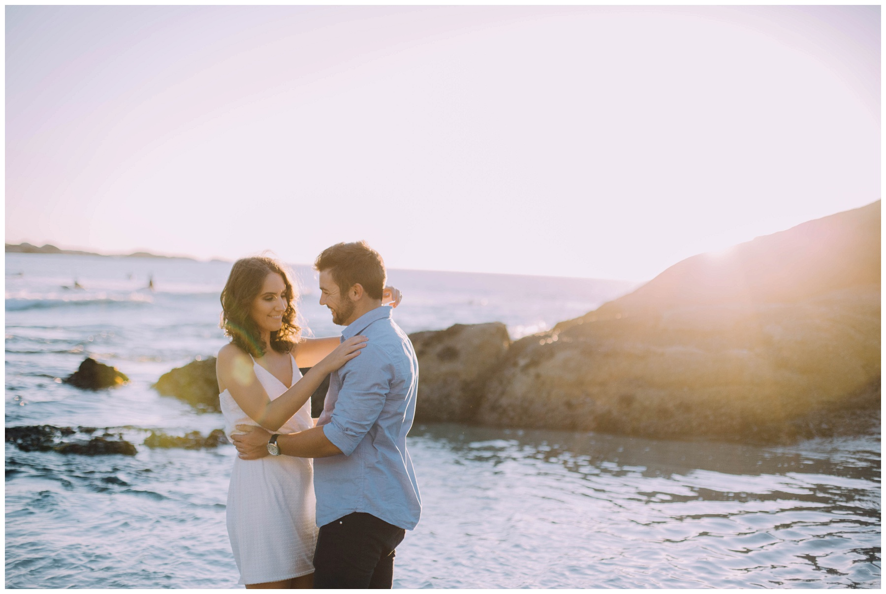 Ronel Kruger Cape Town Wedding and Lifestyle Photographer_8449.jpg