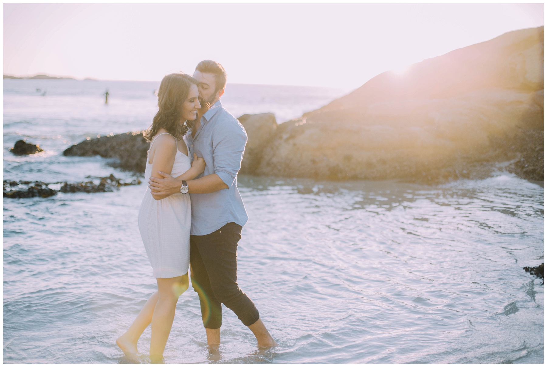 Ronel Kruger Cape Town Wedding and Lifestyle Photographer_8450.jpg