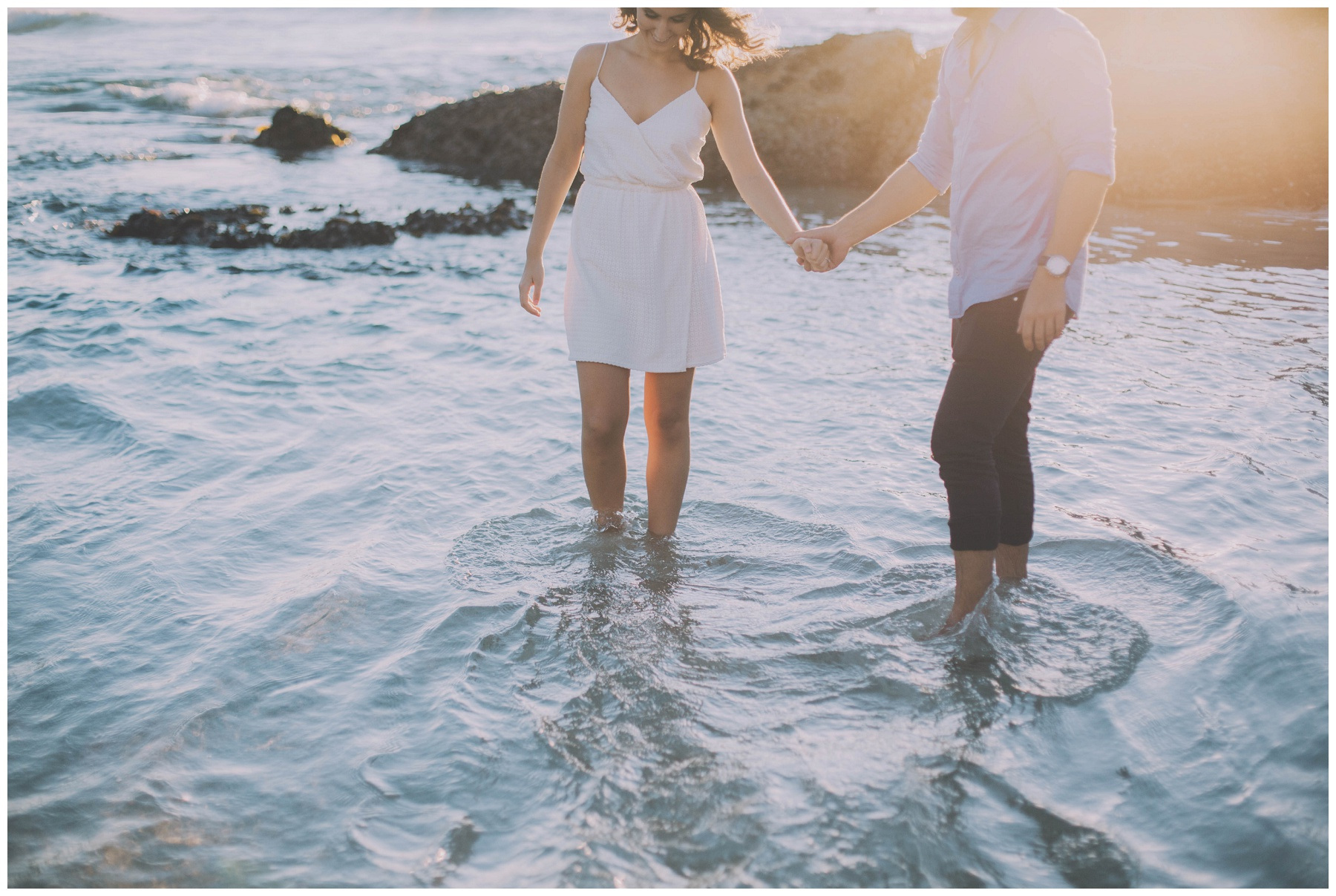 Ronel Kruger Cape Town Wedding and Lifestyle Photographer_8451.jpg
