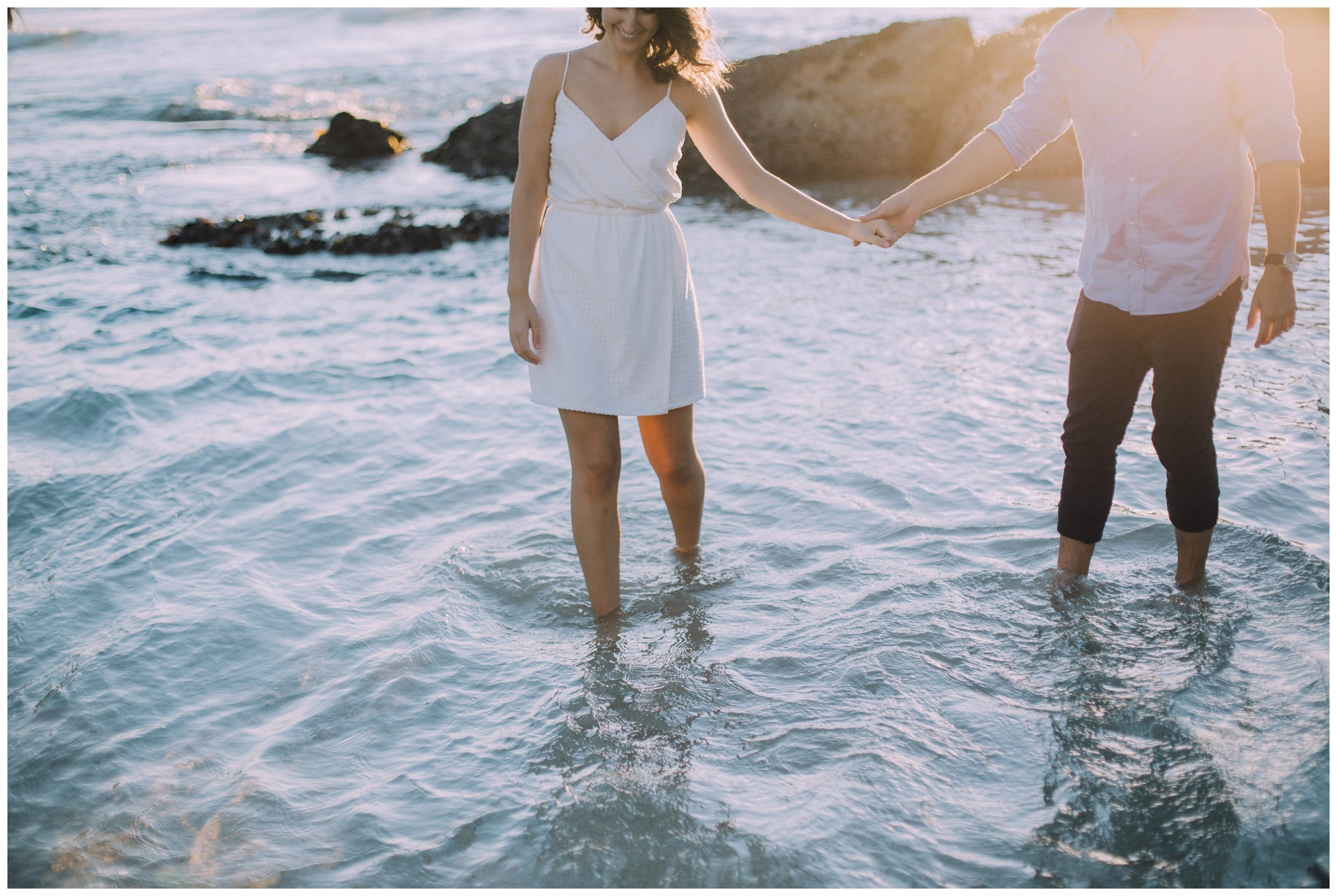 Ronel Kruger Cape Town Wedding and Lifestyle Photographer_8452.jpg