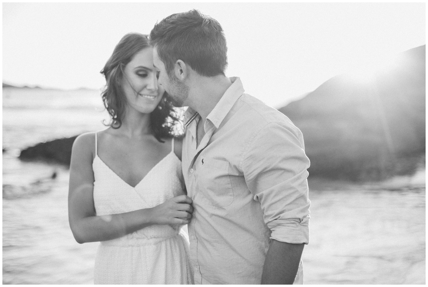 Ronel Kruger Cape Town Wedding and Lifestyle Photographer_8453.jpg