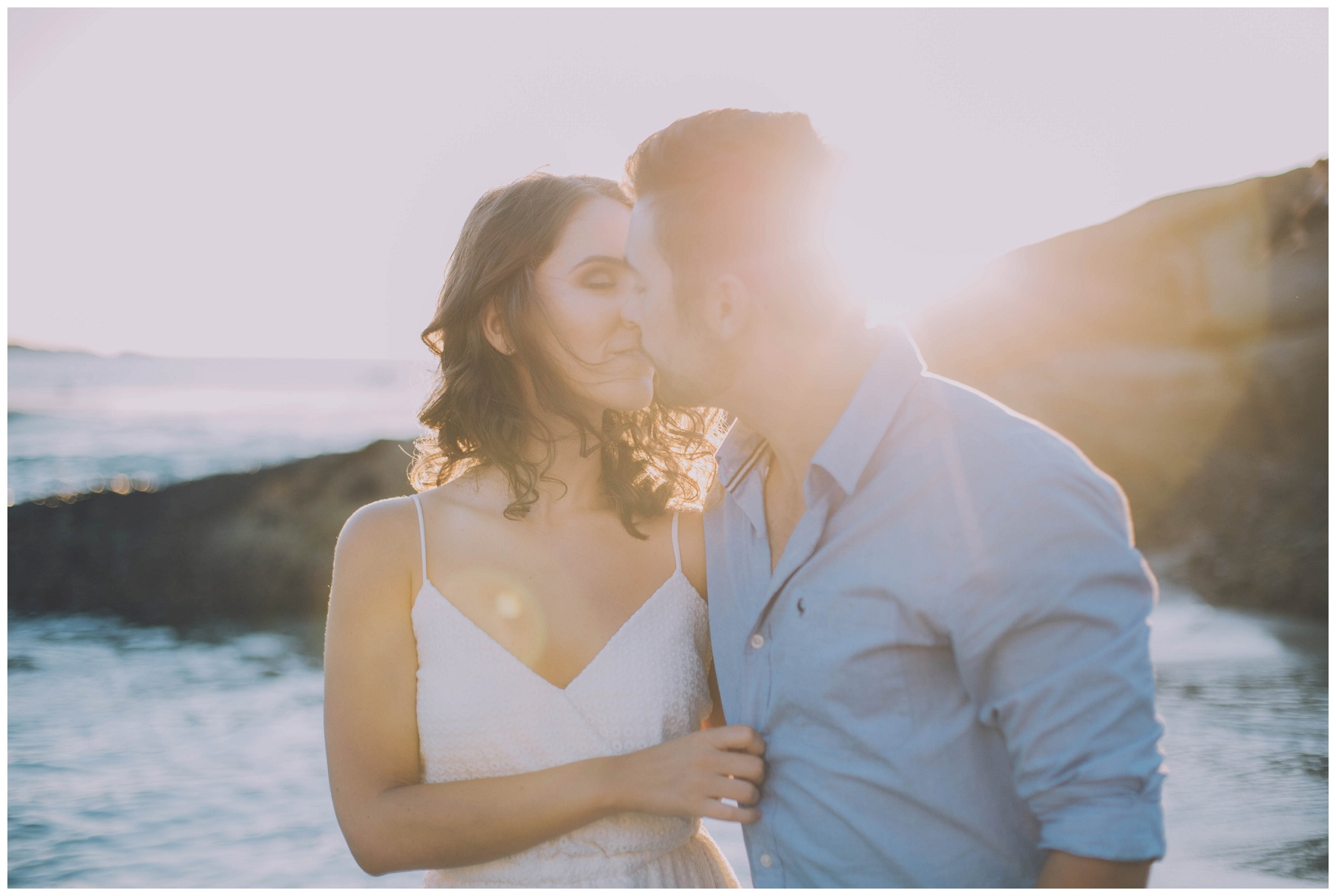 Ronel Kruger Cape Town Wedding and Lifestyle Photographer_8455.jpg