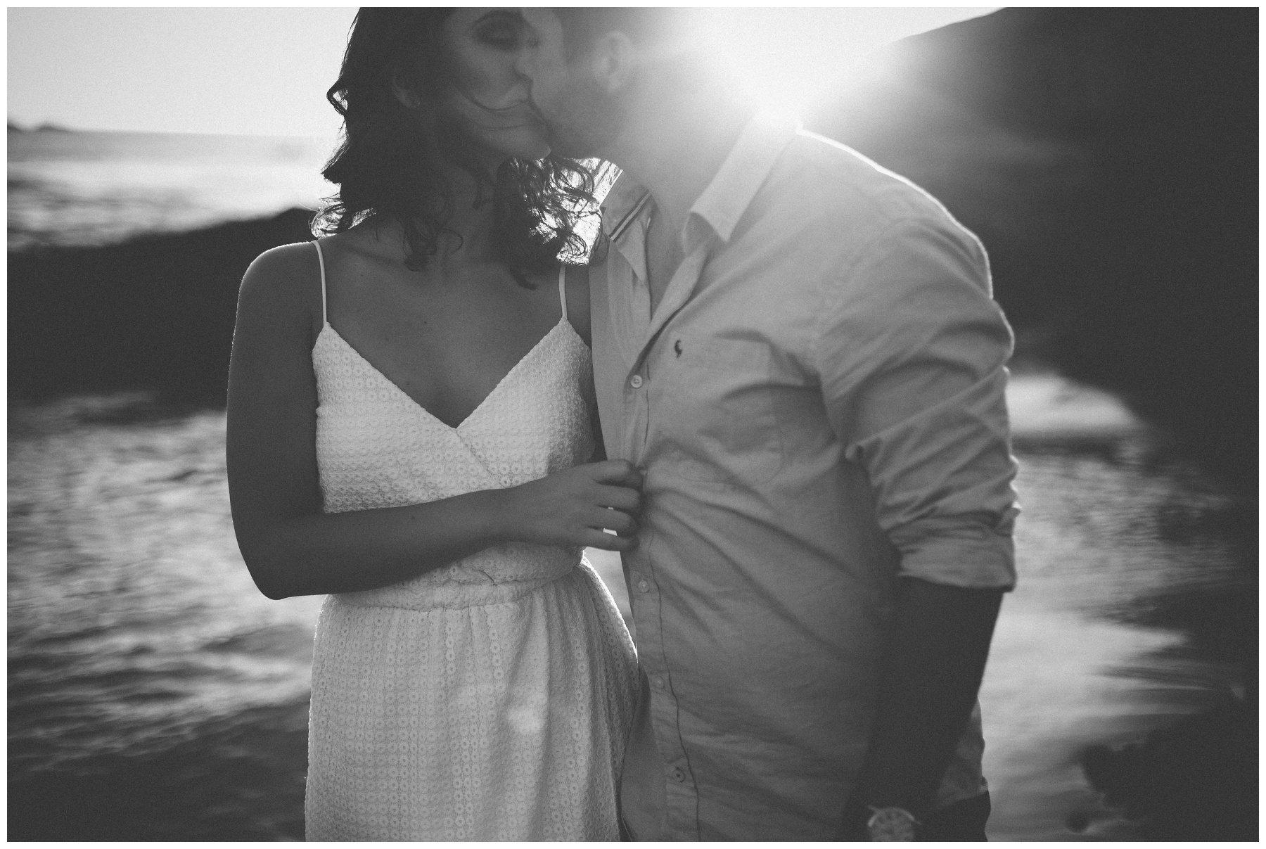 Ronel Kruger Cape Town Wedding and Lifestyle Photographer_8454.jpg