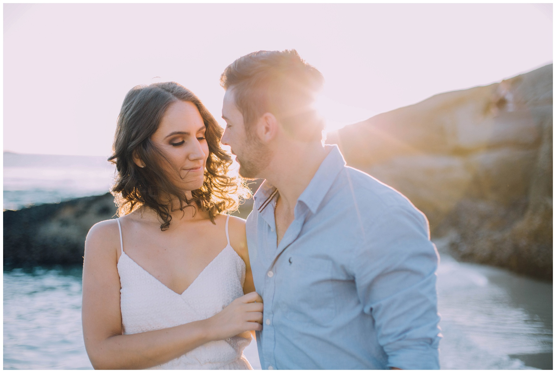 Ronel Kruger Cape Town Wedding and Lifestyle Photographer_8456.jpg