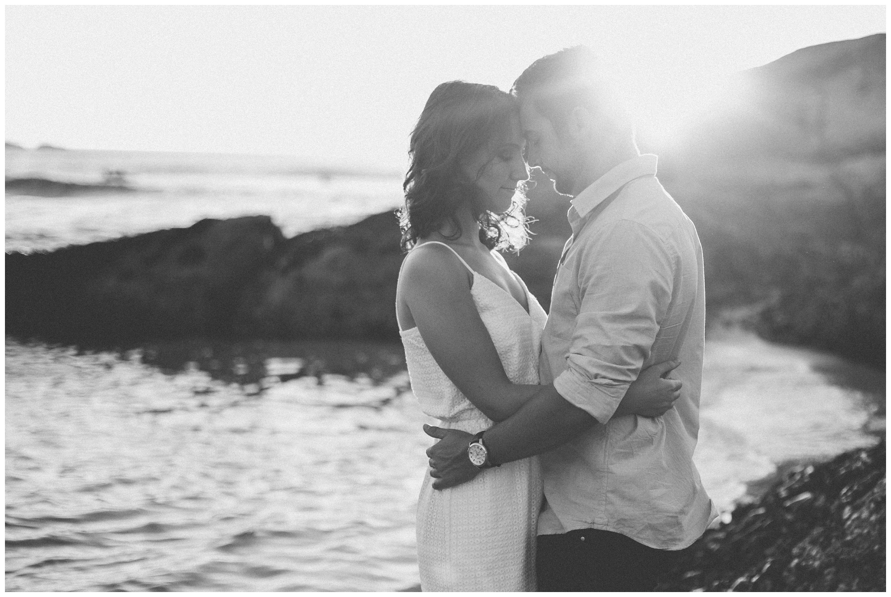 Ronel Kruger Cape Town Wedding and Lifestyle Photographer_8457.jpg