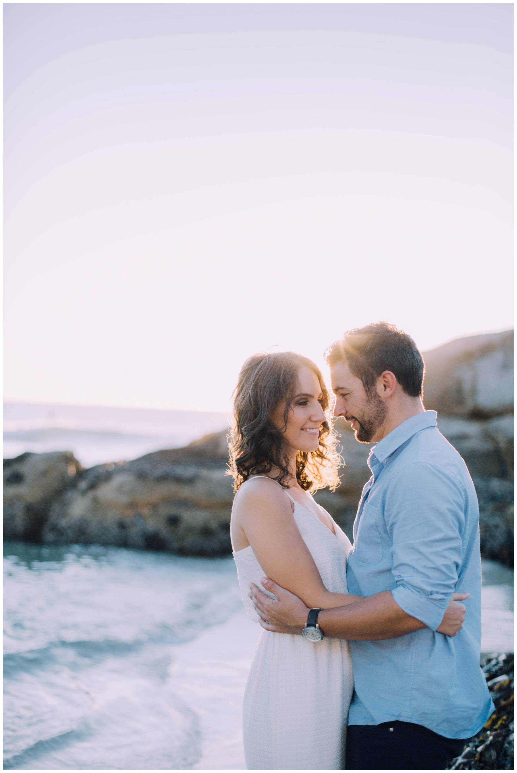 Ronel Kruger Cape Town Wedding and Lifestyle Photographer_8459.jpg