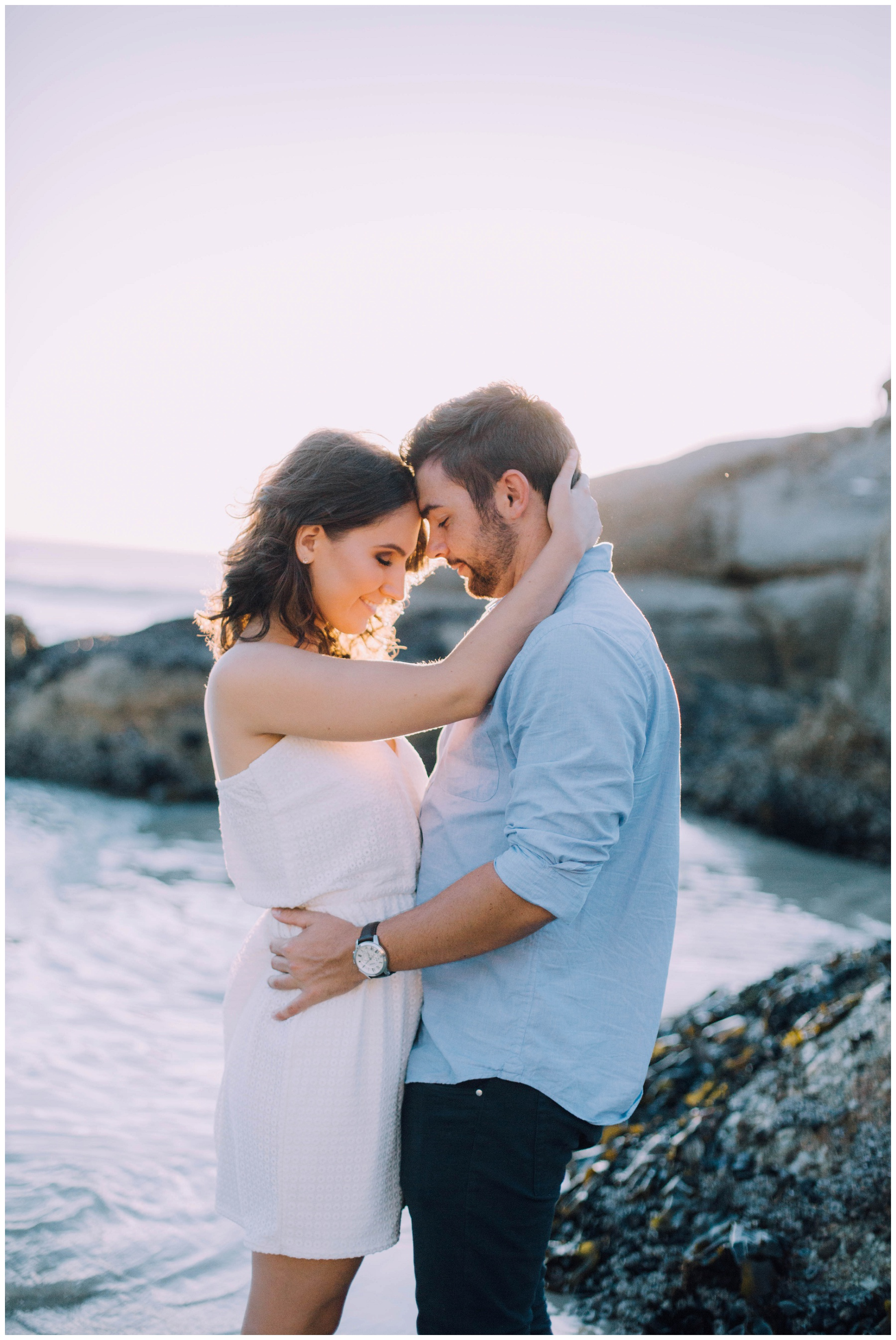 Ronel Kruger Cape Town Wedding and Lifestyle Photographer_8460.jpg