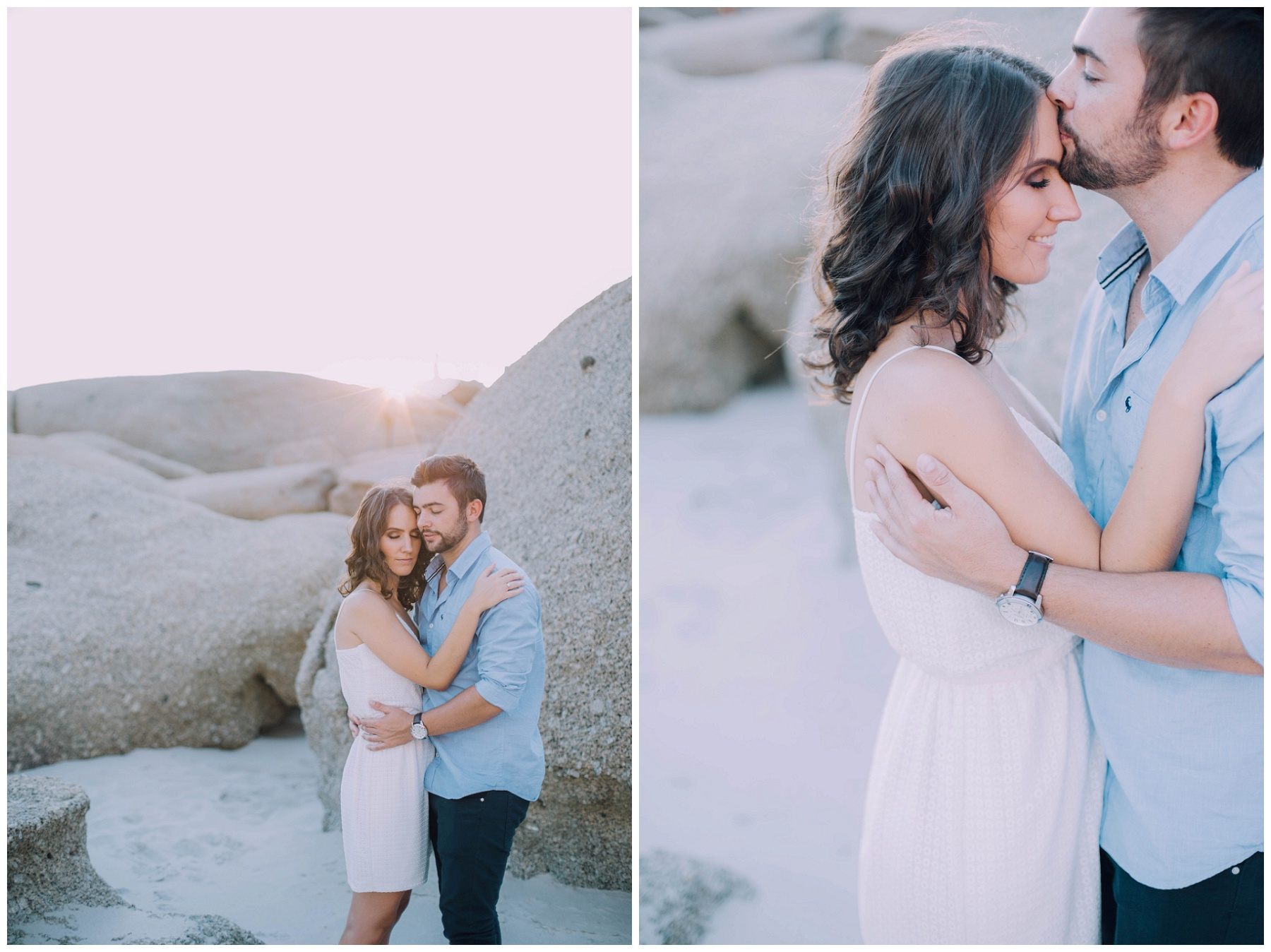 Ronel Kruger Cape Town Wedding and Lifestyle Photographer_8462.jpg