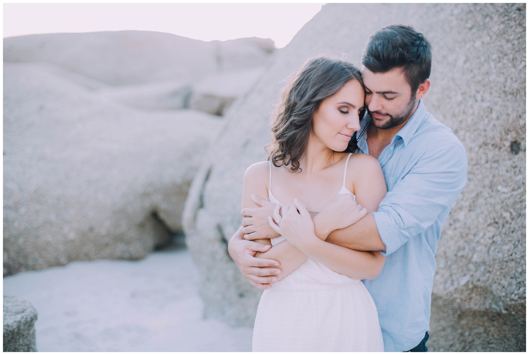 Ronel Kruger Cape Town Wedding and Lifestyle Photographer_8465.jpg