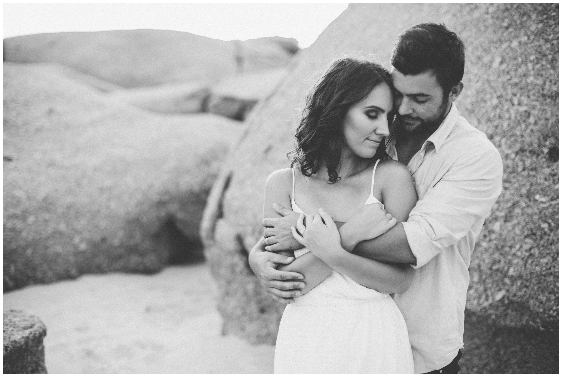 Ronel Kruger Cape Town Wedding and Lifestyle Photographer_8466.jpg