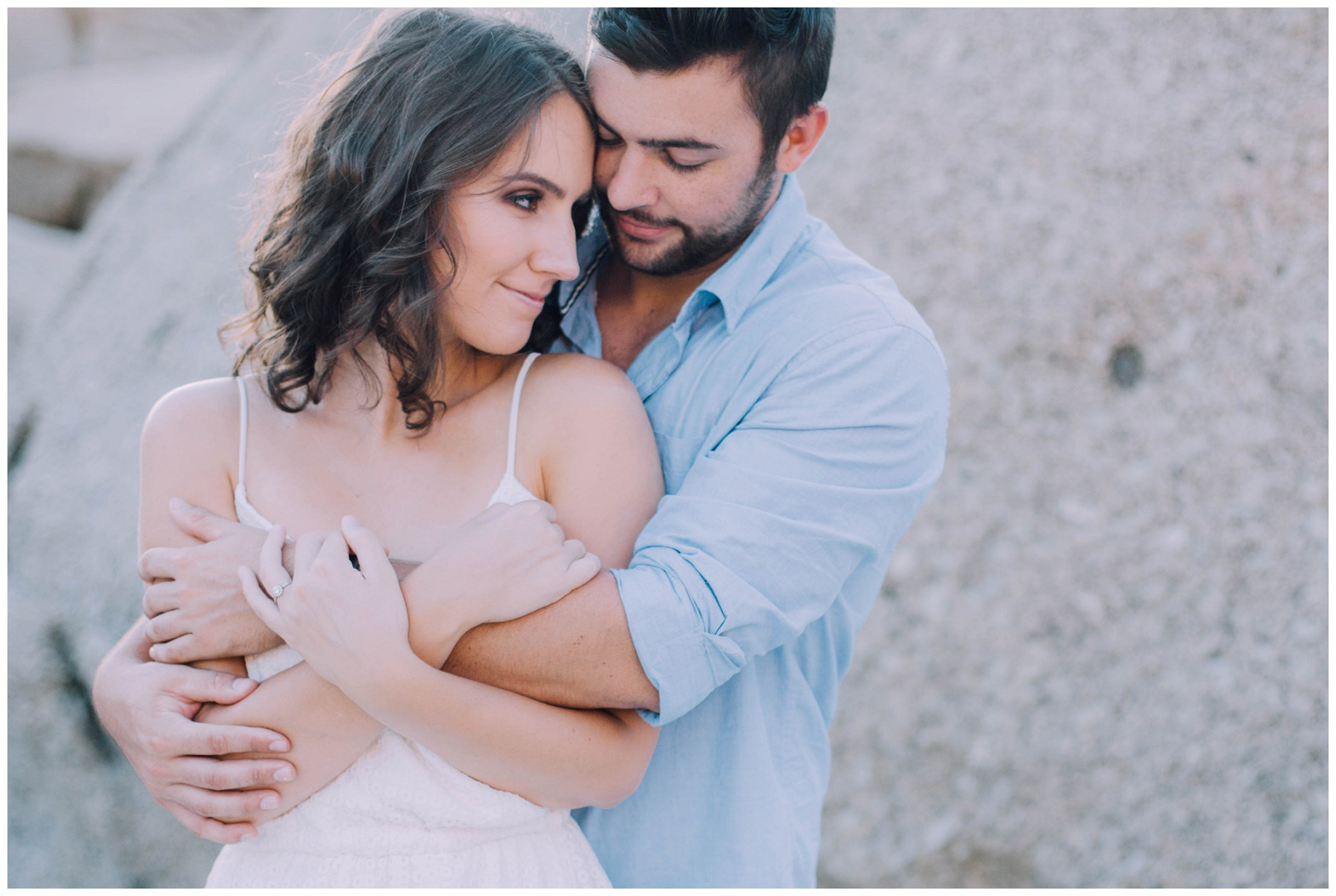 Ronel Kruger Cape Town Wedding and Lifestyle Photographer_8467.jpg