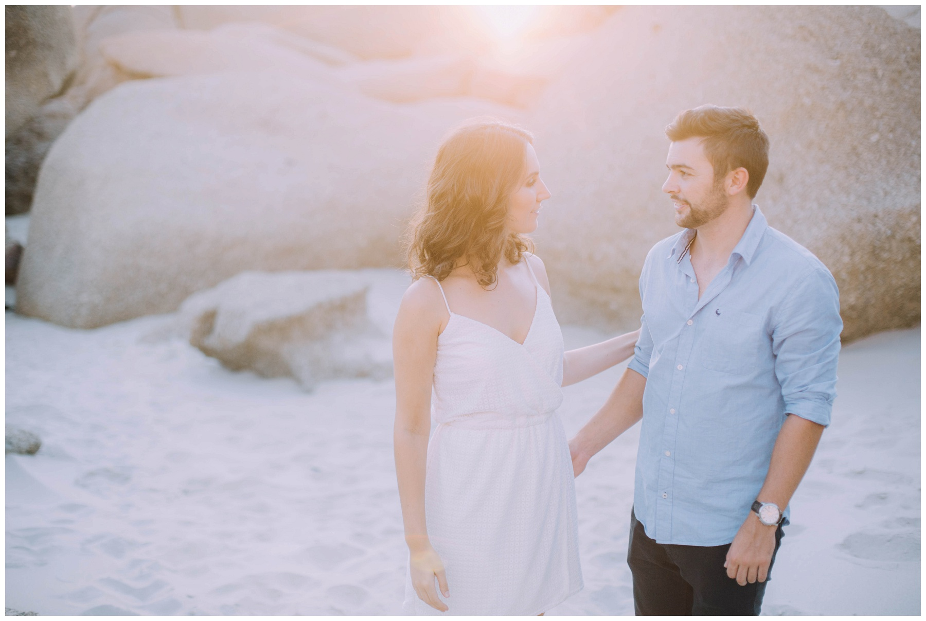 Ronel Kruger Cape Town Wedding and Lifestyle Photographer_8469.jpg