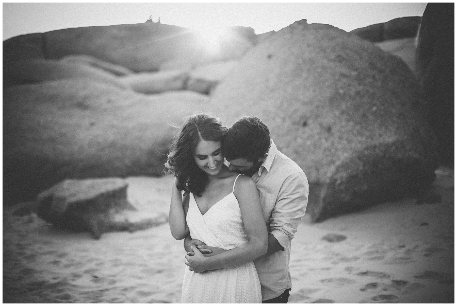 Ronel Kruger Cape Town Wedding and Lifestyle Photographer_8470.jpg