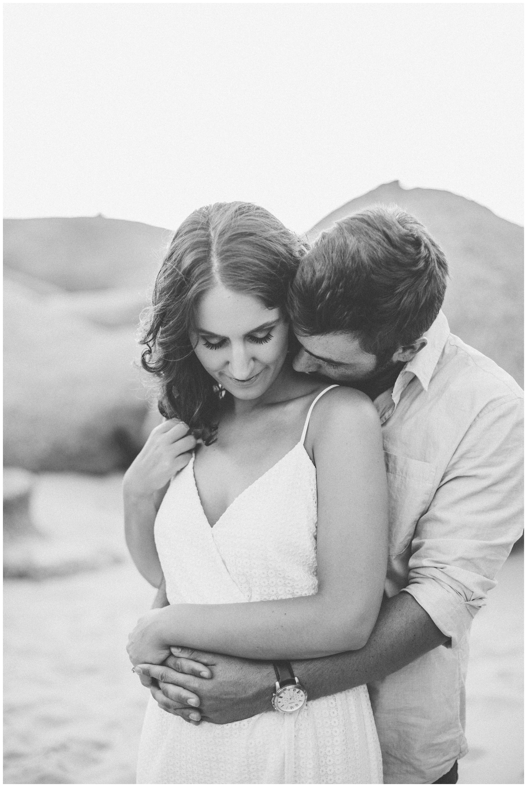 Ronel Kruger Cape Town Wedding and Lifestyle Photographer_8471.jpg