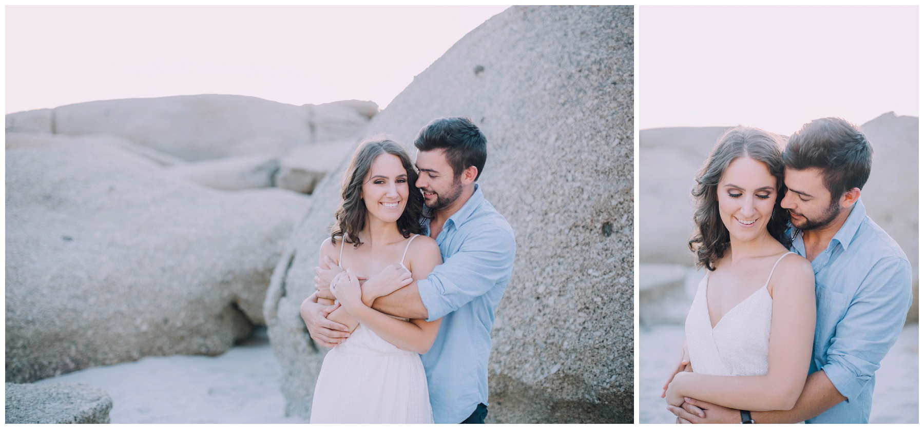 Ronel Kruger Cape Town Wedding and Lifestyle Photographer_8472.jpg