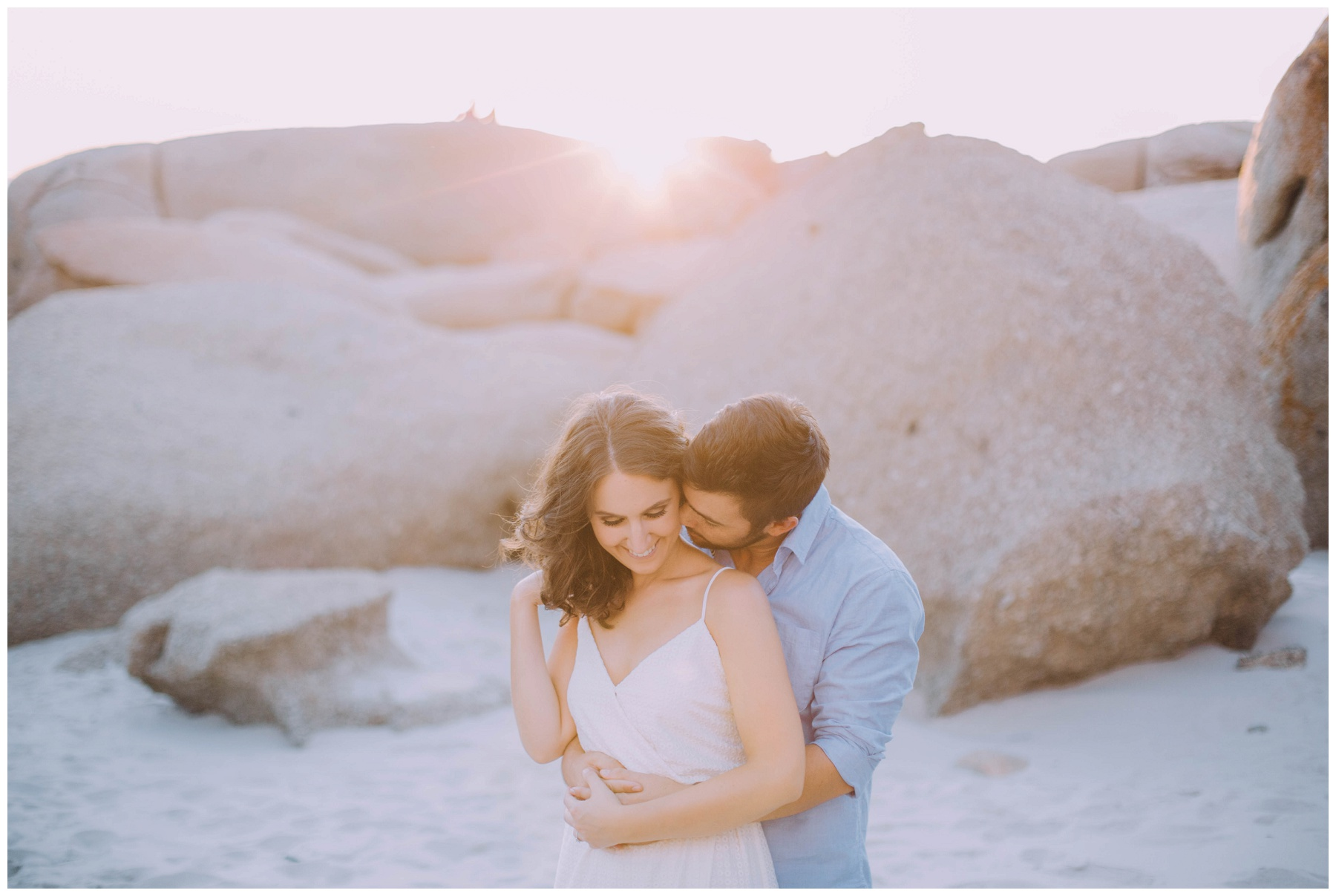 Ronel Kruger Cape Town Wedding and Lifestyle Photographer_8473.jpg