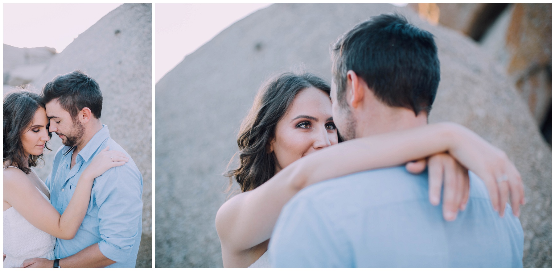 Ronel Kruger Cape Town Wedding and Lifestyle Photographer_8474.jpg