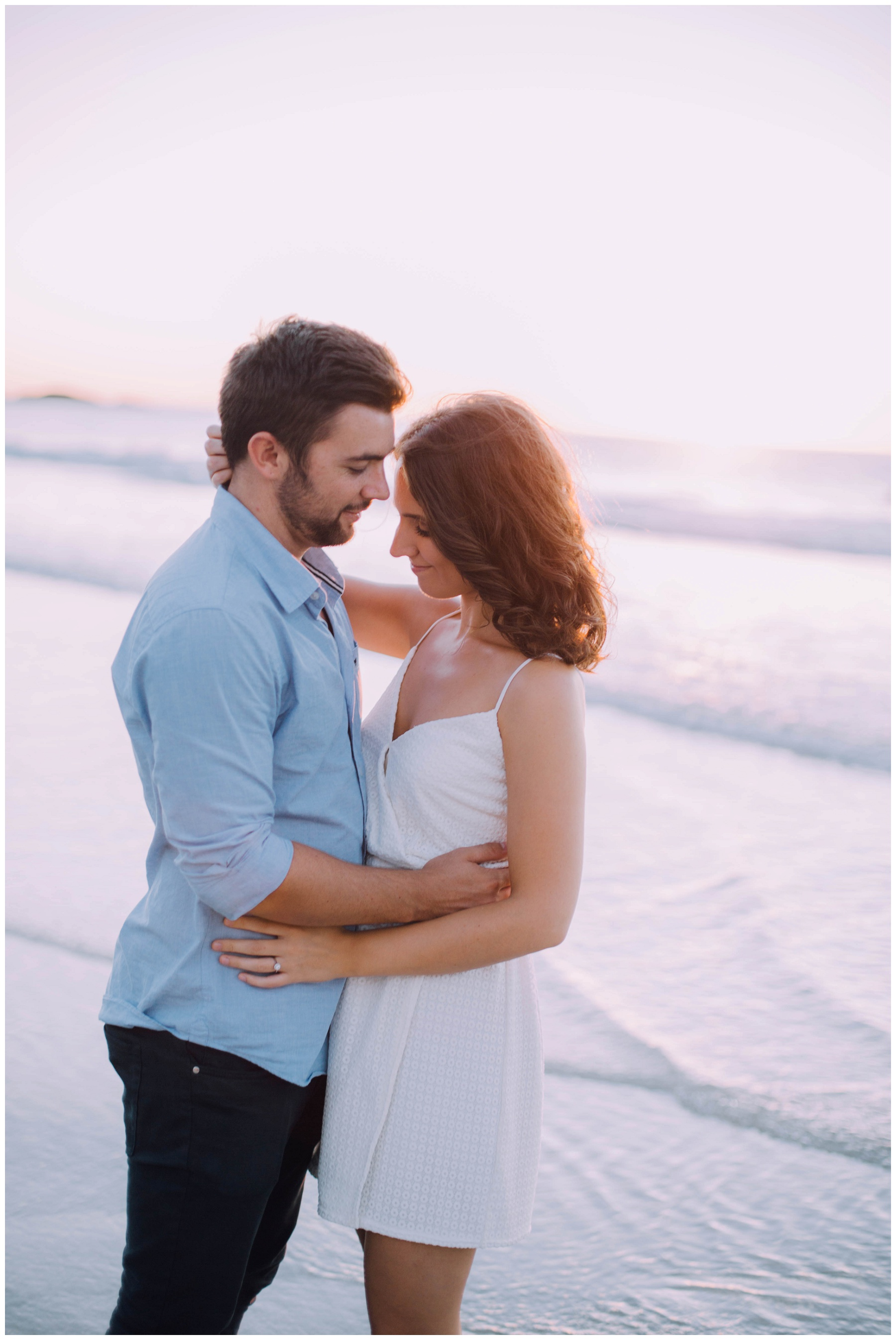 Ronel Kruger Cape Town Wedding and Lifestyle Photographer_8480.jpg