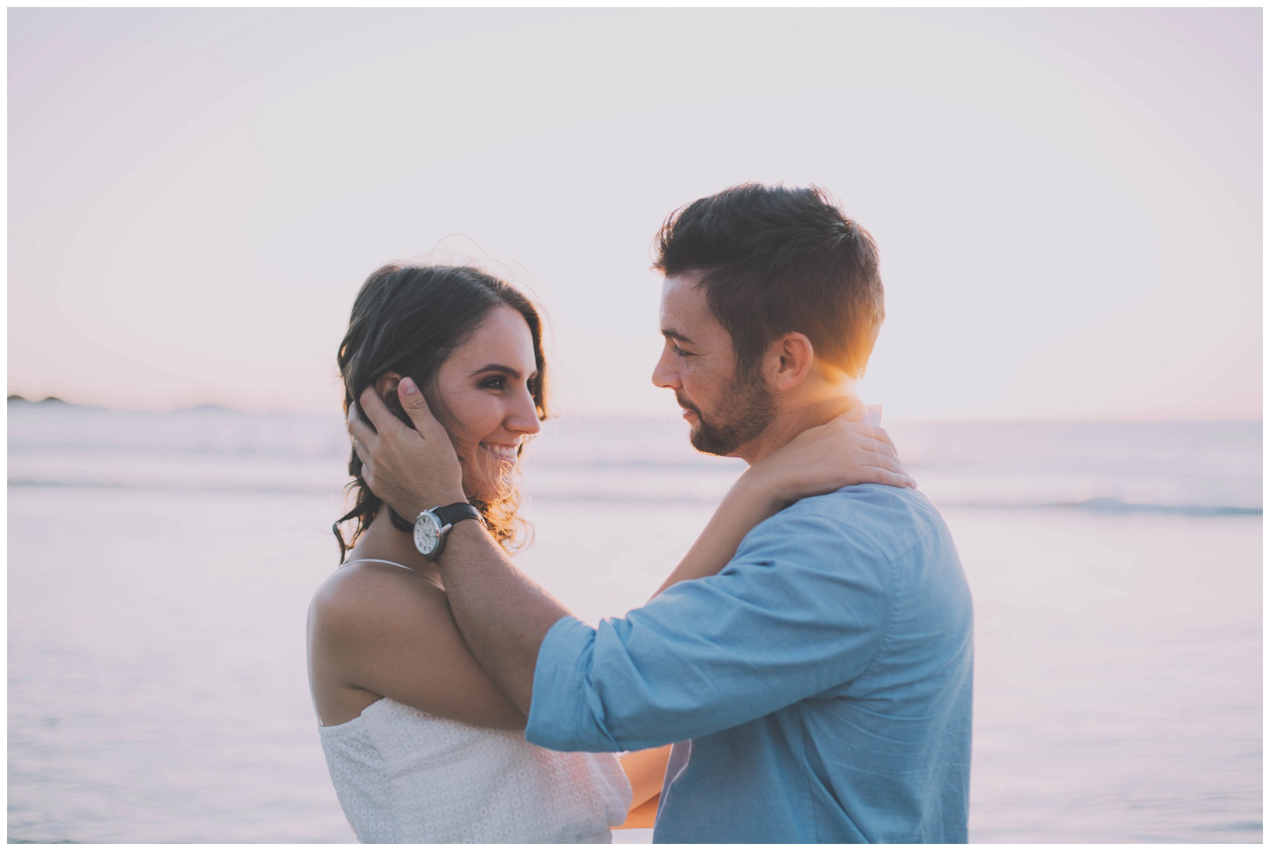 Ronel Kruger Cape Town Wedding and Lifestyle Photographer_8483.jpg