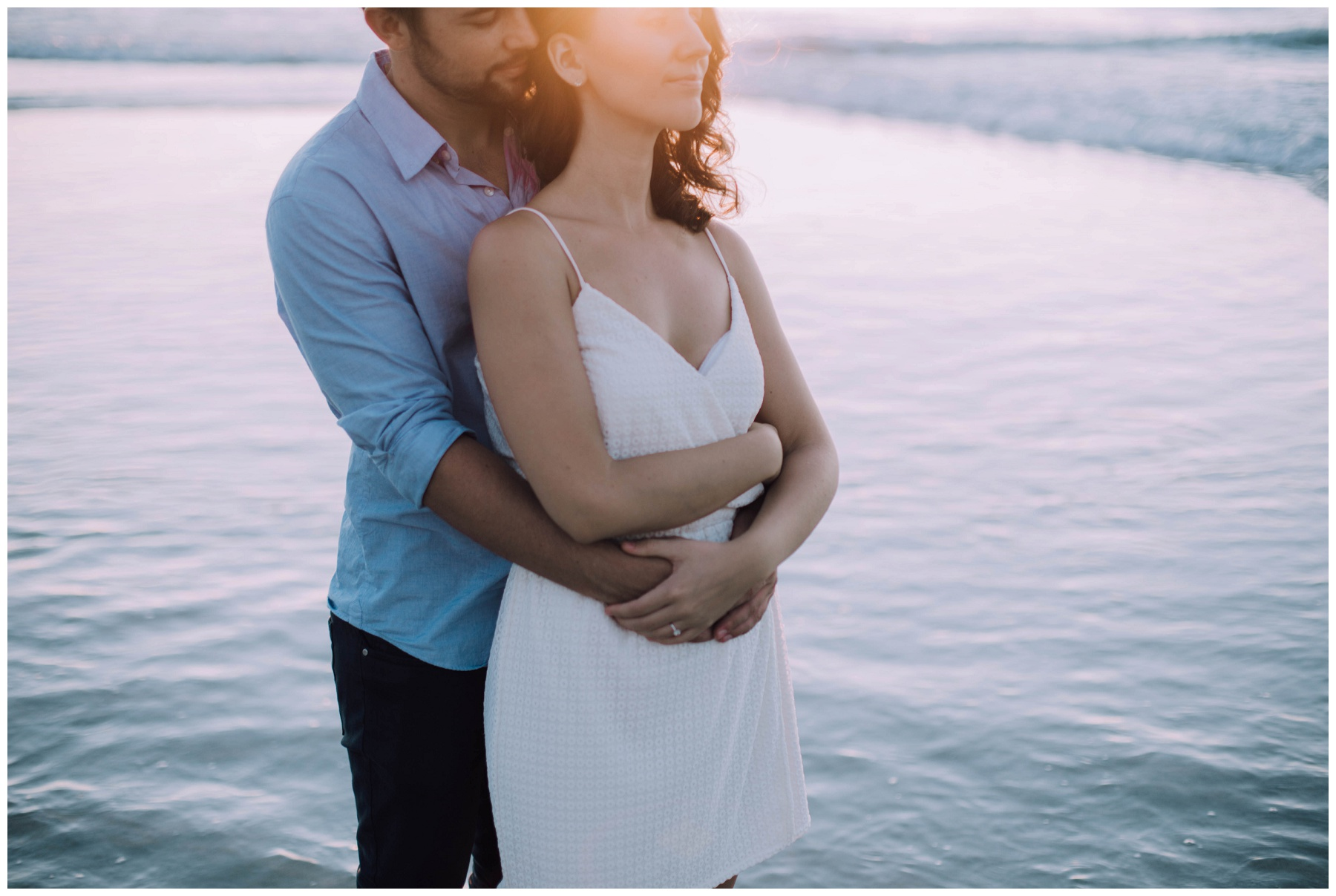 Ronel Kruger Cape Town Wedding and Lifestyle Photographer_8487.jpg