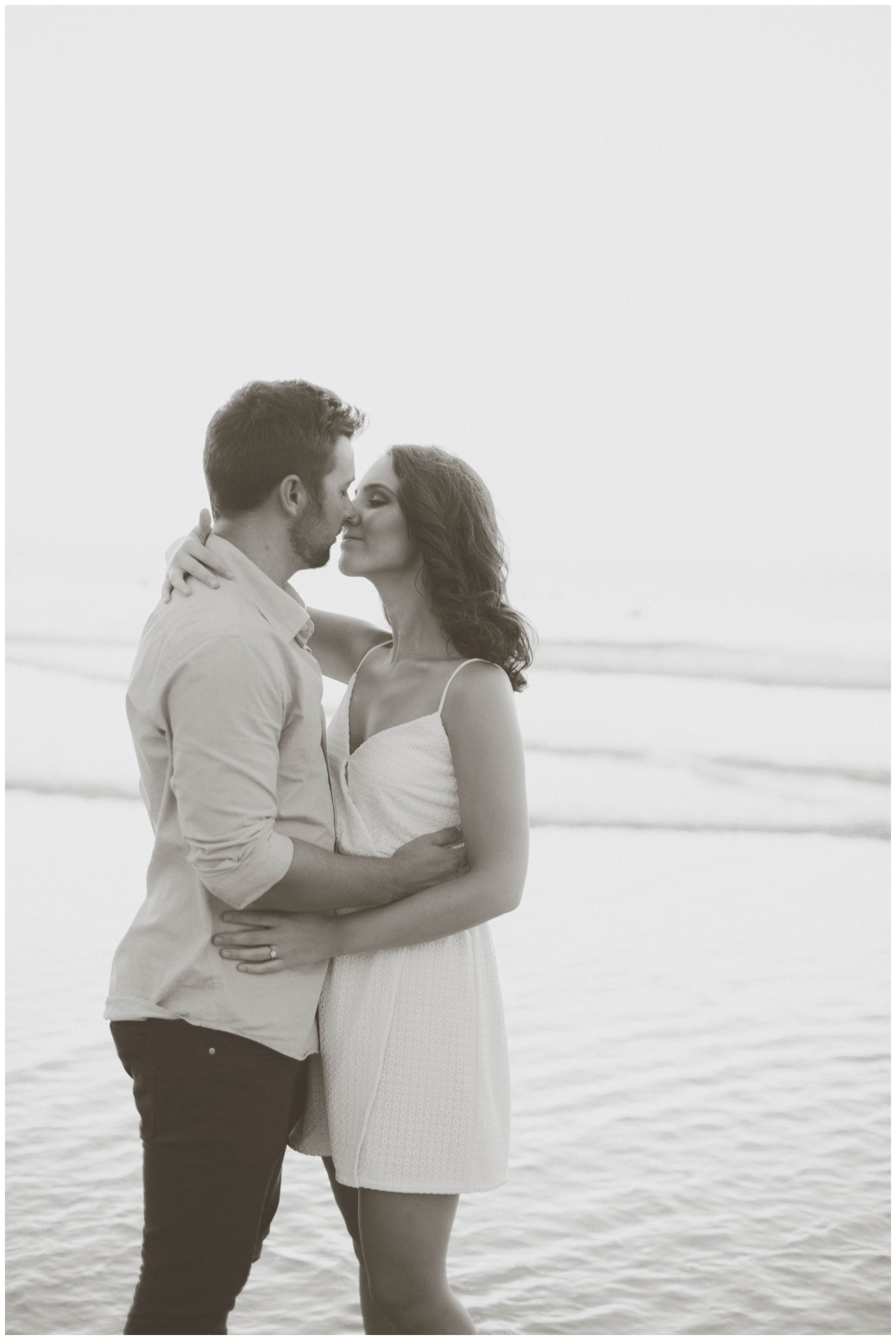 Ronel Kruger Cape Town Wedding and Lifestyle Photographer_8490.jpg