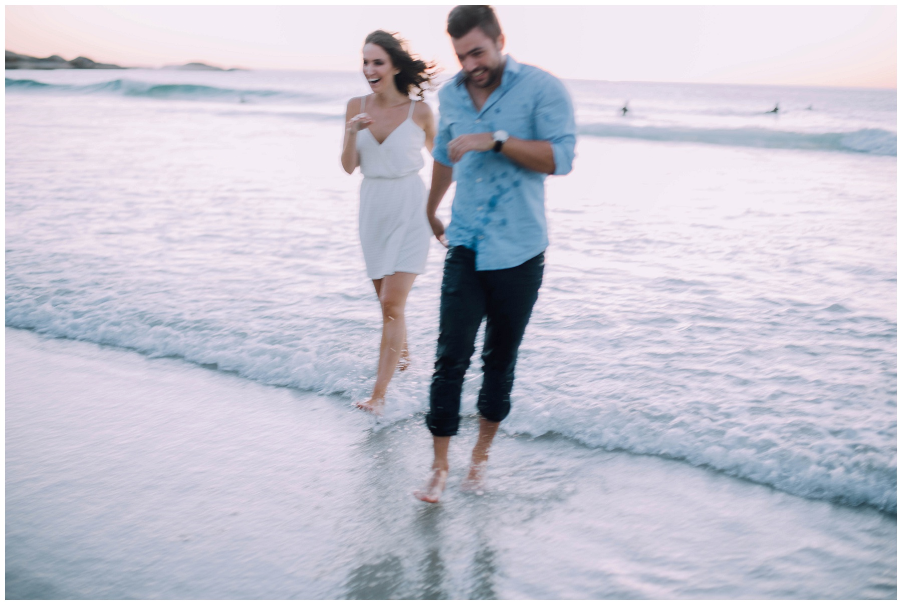 Ronel Kruger Cape Town Wedding and Lifestyle Photographer_8491.jpg