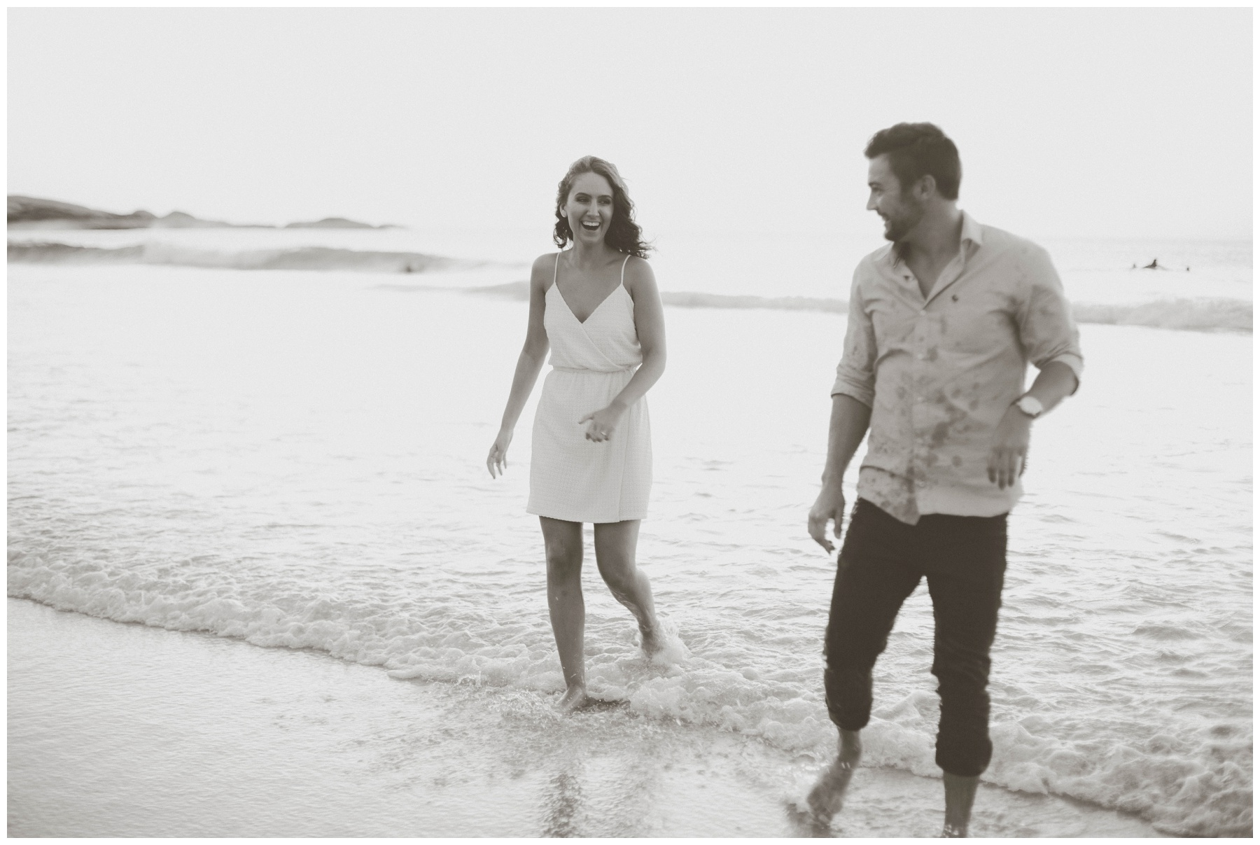 Ronel Kruger Cape Town Wedding and Lifestyle Photographer_8492.jpg