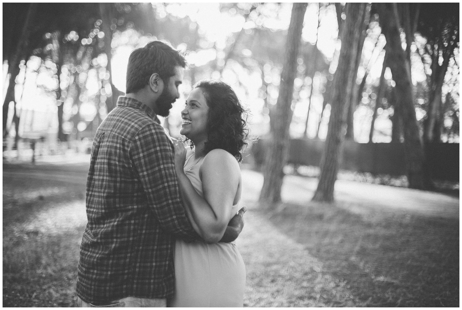 Ronel Kruger Cape Town Wedding and Lifestyle Photographer_8515.jpg