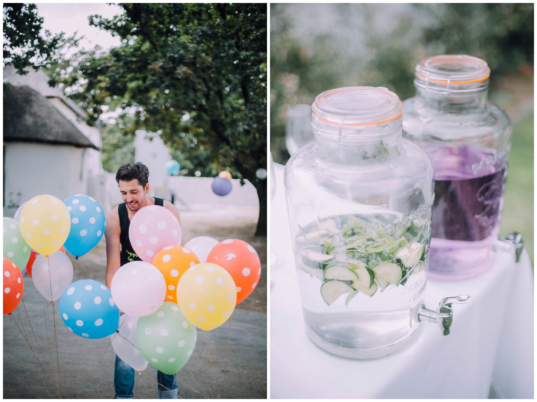Ronel Kruger Cape Town Wedding and Lifestyle Photographer_0110.jpg