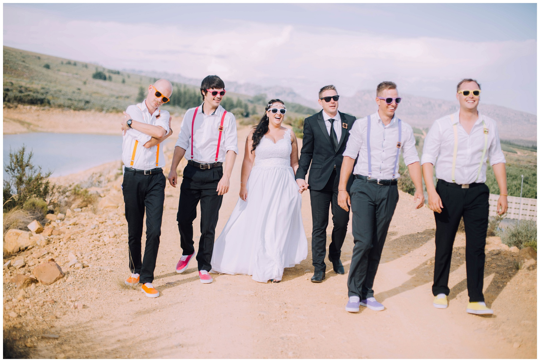 Ronel Kruger Cape Town Wedding and Lifestyle Photographer_0142.jpg