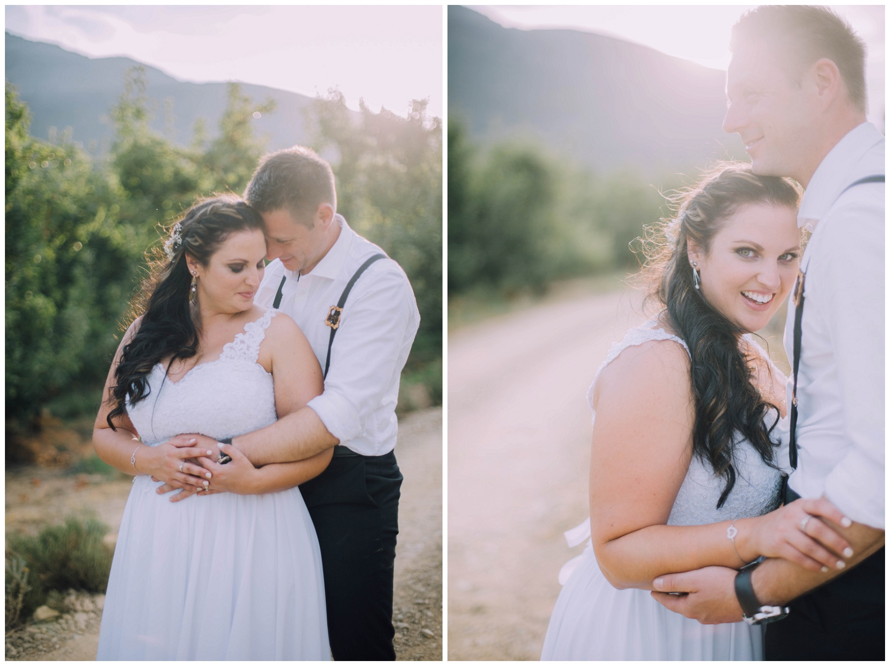 Ronel Kruger Cape Town Wedding and Lifestyle Photographer_0156.jpg