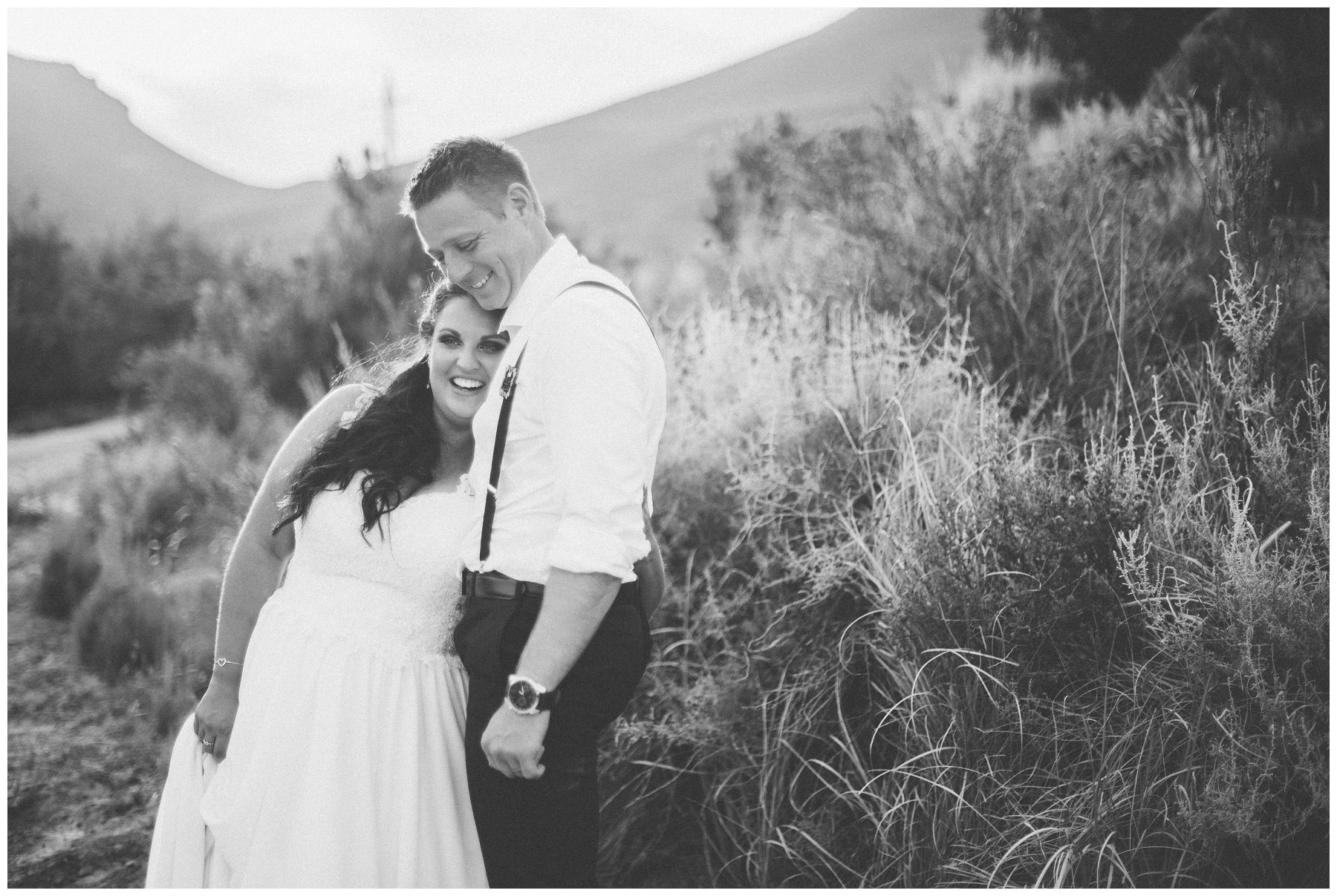 Ronel Kruger Cape Town Wedding and Lifestyle Photographer_0160.jpg