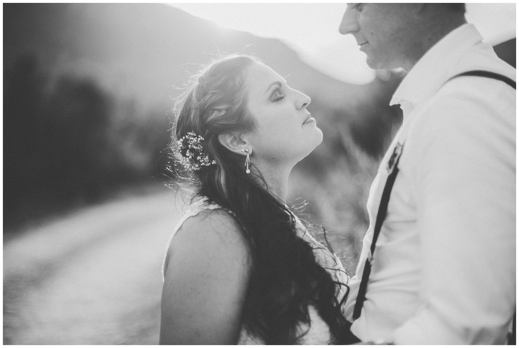 Ronel Kruger Cape Town Wedding and Lifestyle Photographer_0162.jpg