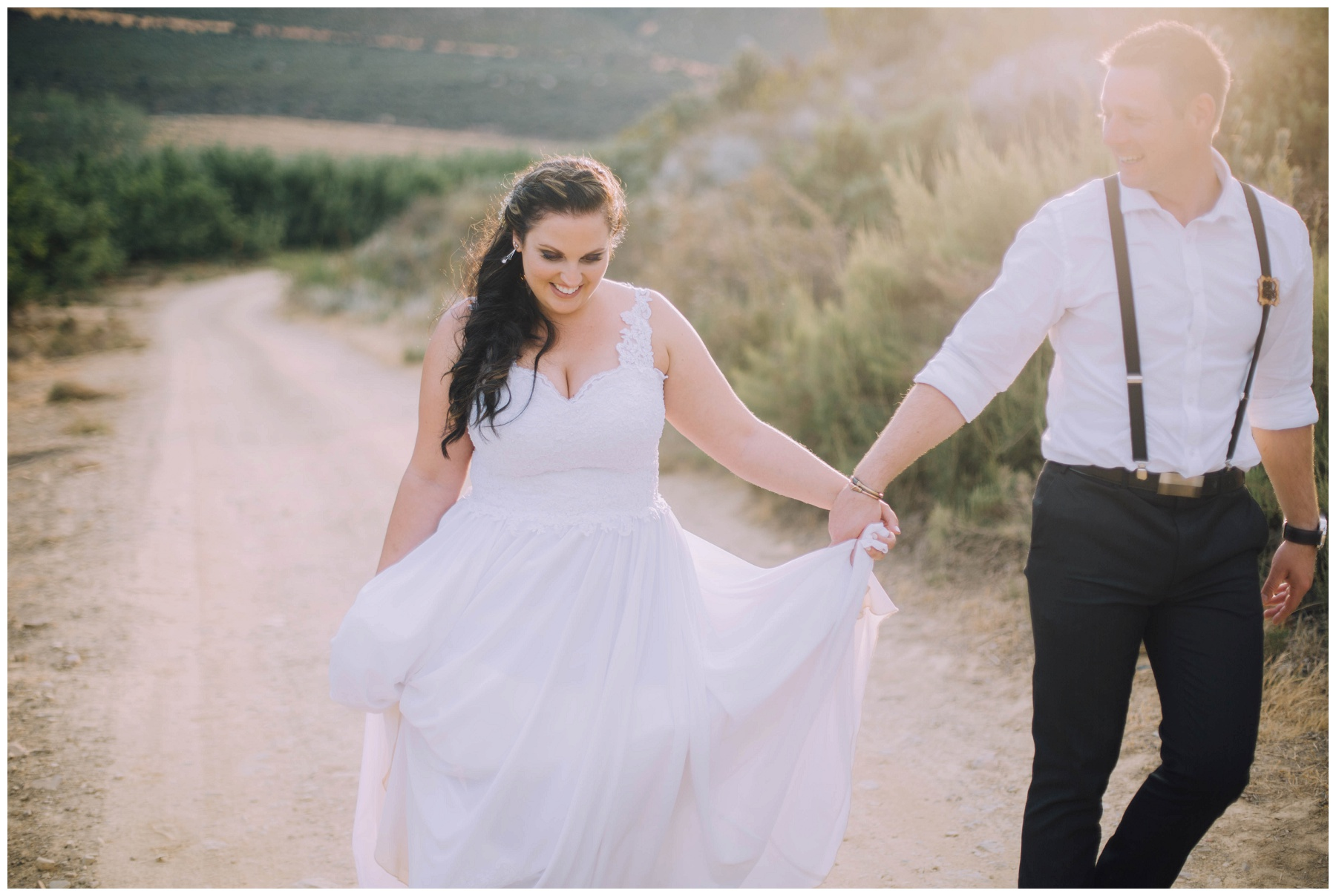 Ronel Kruger Cape Town Wedding and Lifestyle Photographer_0166.jpg