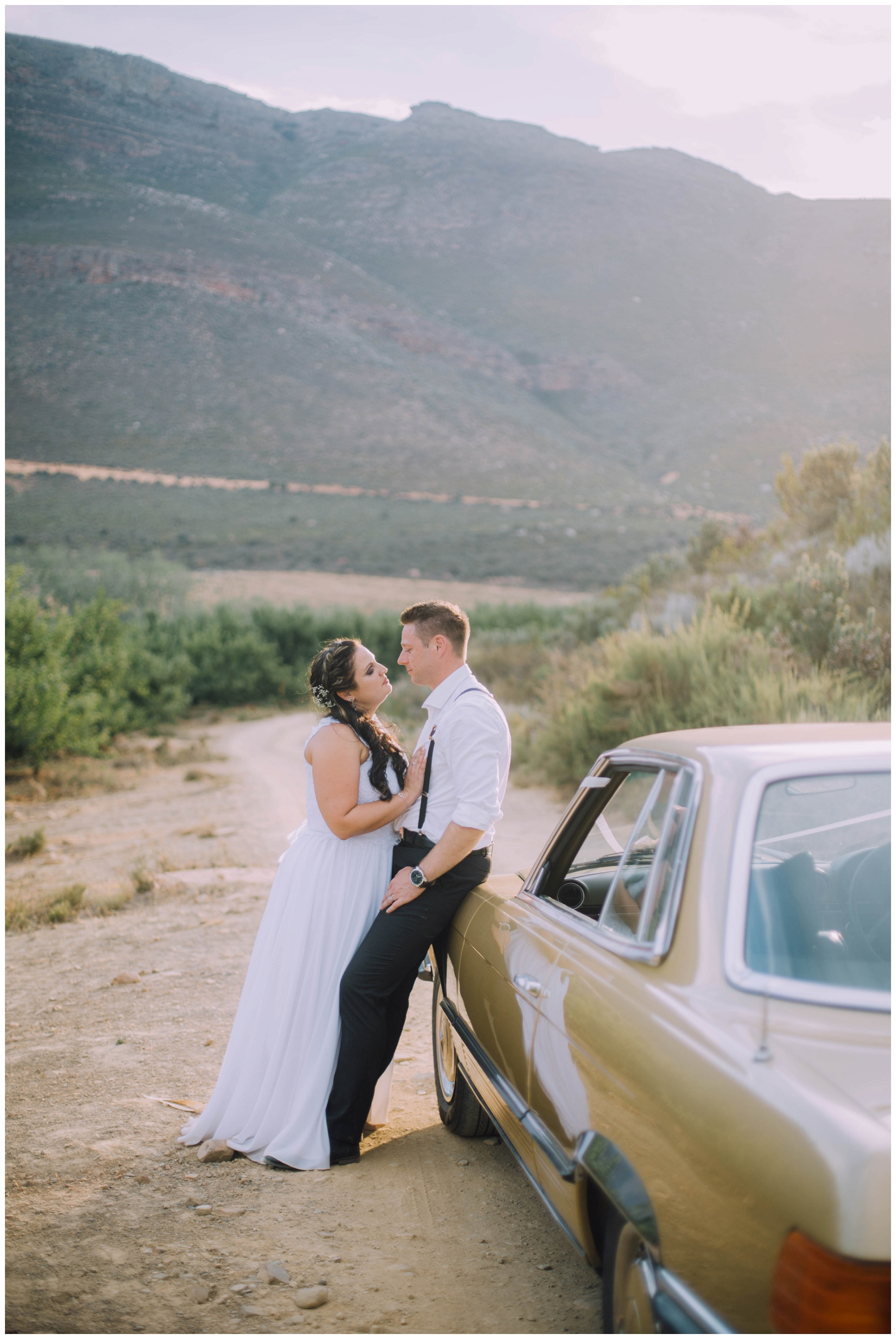 Ronel Kruger Cape Town Wedding and Lifestyle Photographer_0167.jpg