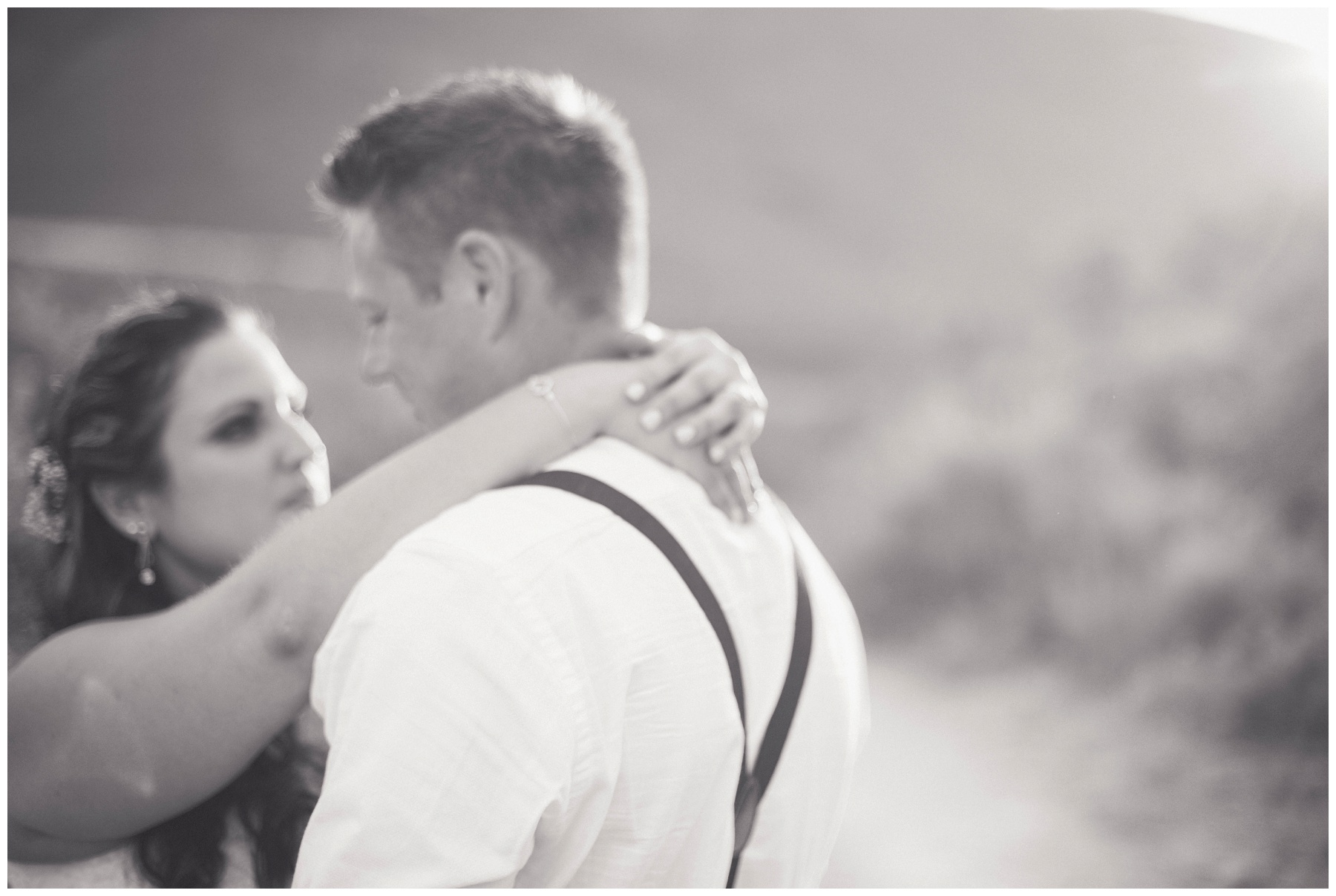 Ronel Kruger Cape Town Wedding and Lifestyle Photographer_0169.jpg
