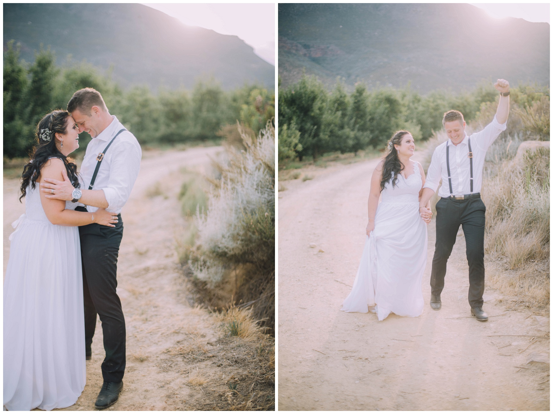 Ronel Kruger Cape Town Wedding and Lifestyle Photographer_0170.jpg