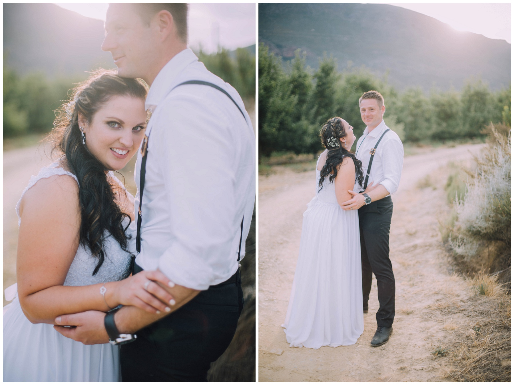 Ronel Kruger Cape Town Wedding and Lifestyle Photographer_0171.jpg