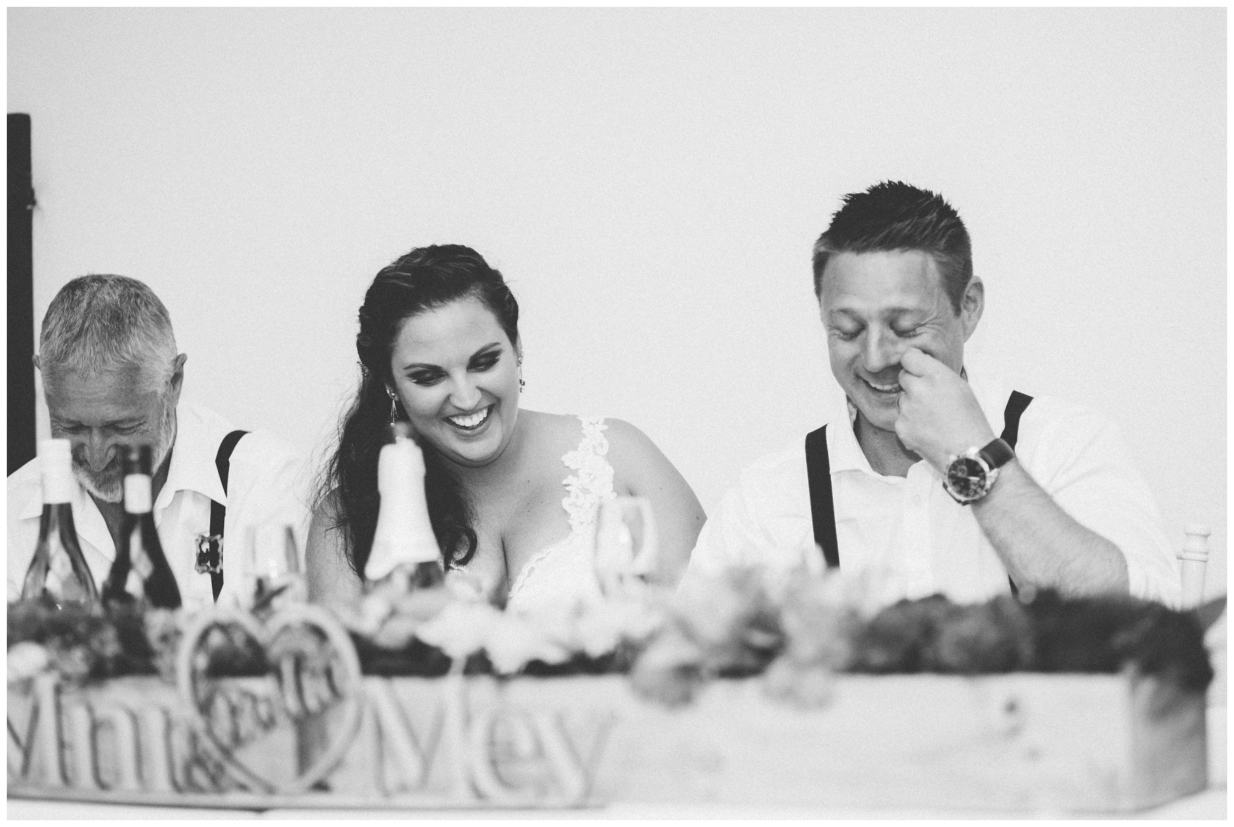 Ronel Kruger Cape Town Wedding and Lifestyle Photographer_0186.jpg