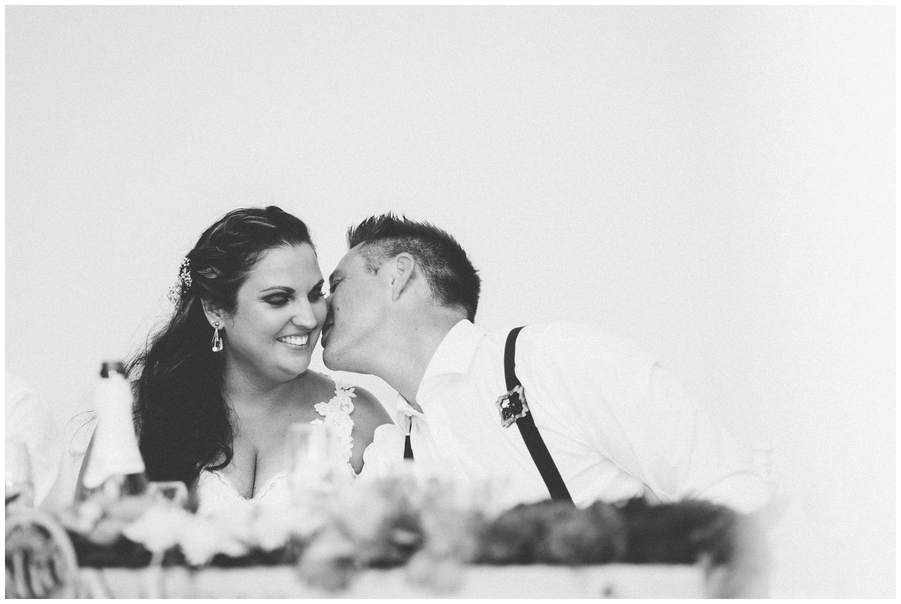 Ronel Kruger Cape Town Wedding and Lifestyle Photographer_0187.jpg