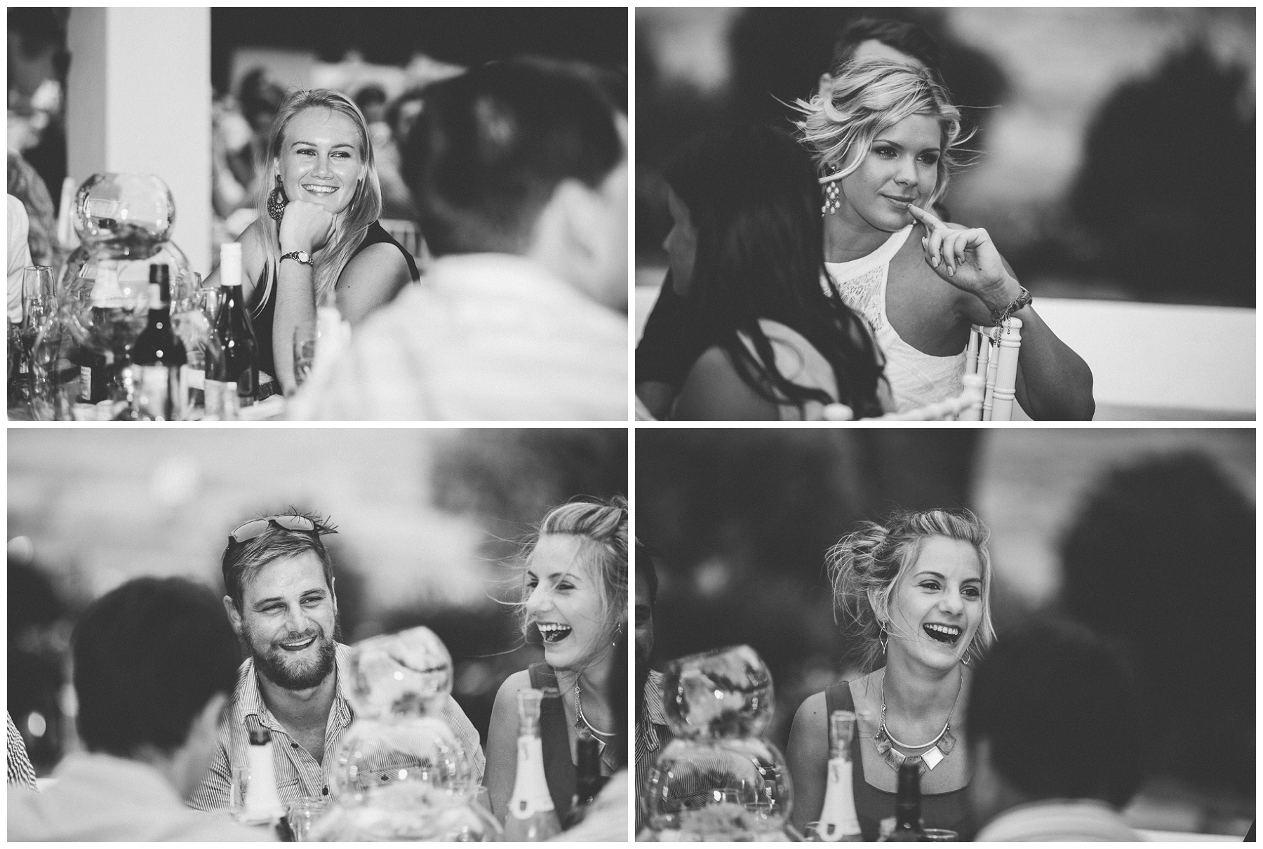 Ronel Kruger Cape Town Wedding and Lifestyle Photographer_0195.jpg