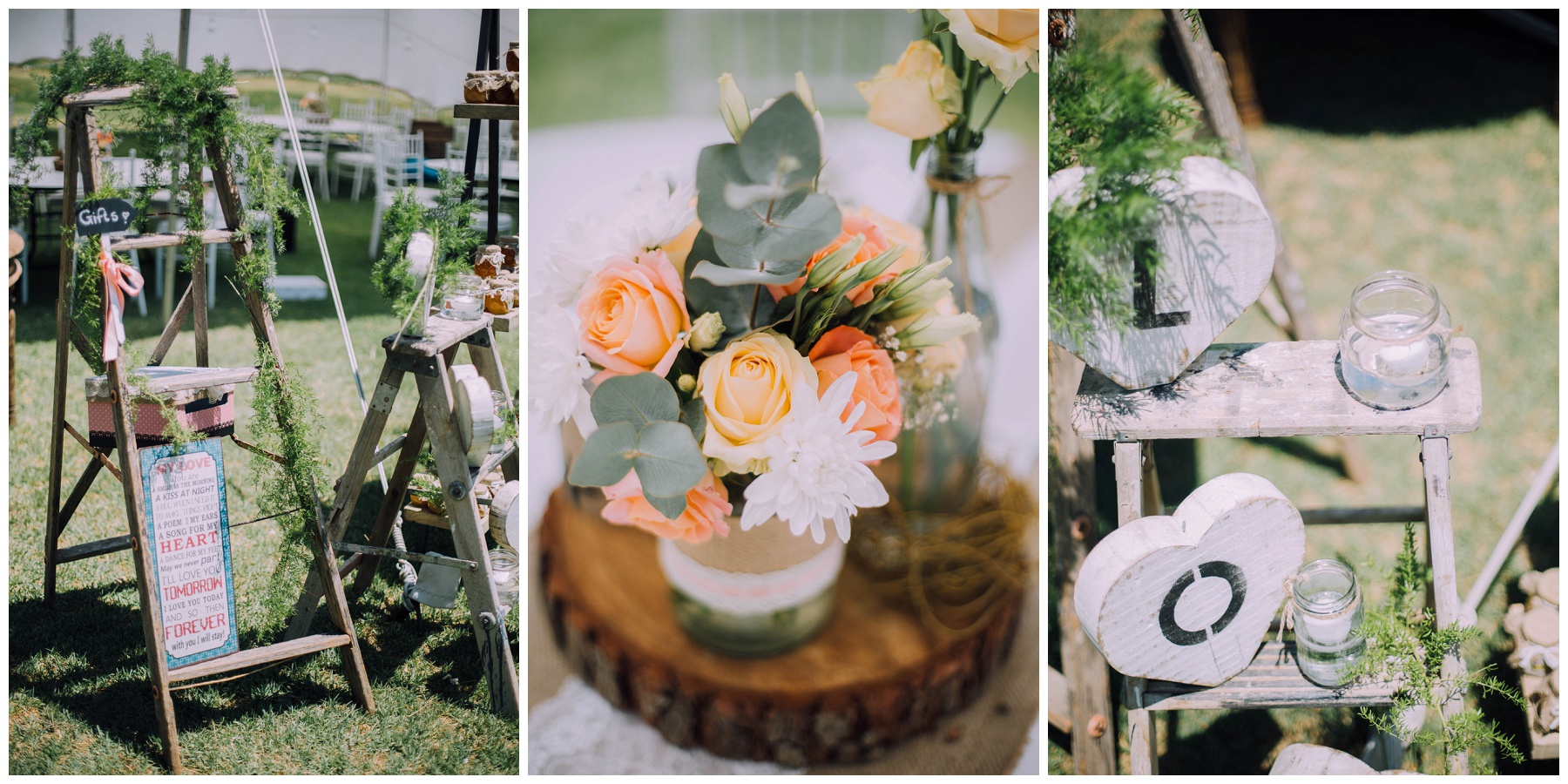 Ronel Kruger Cape Town Wedding and Lifestyle Photographer_1248.jpg