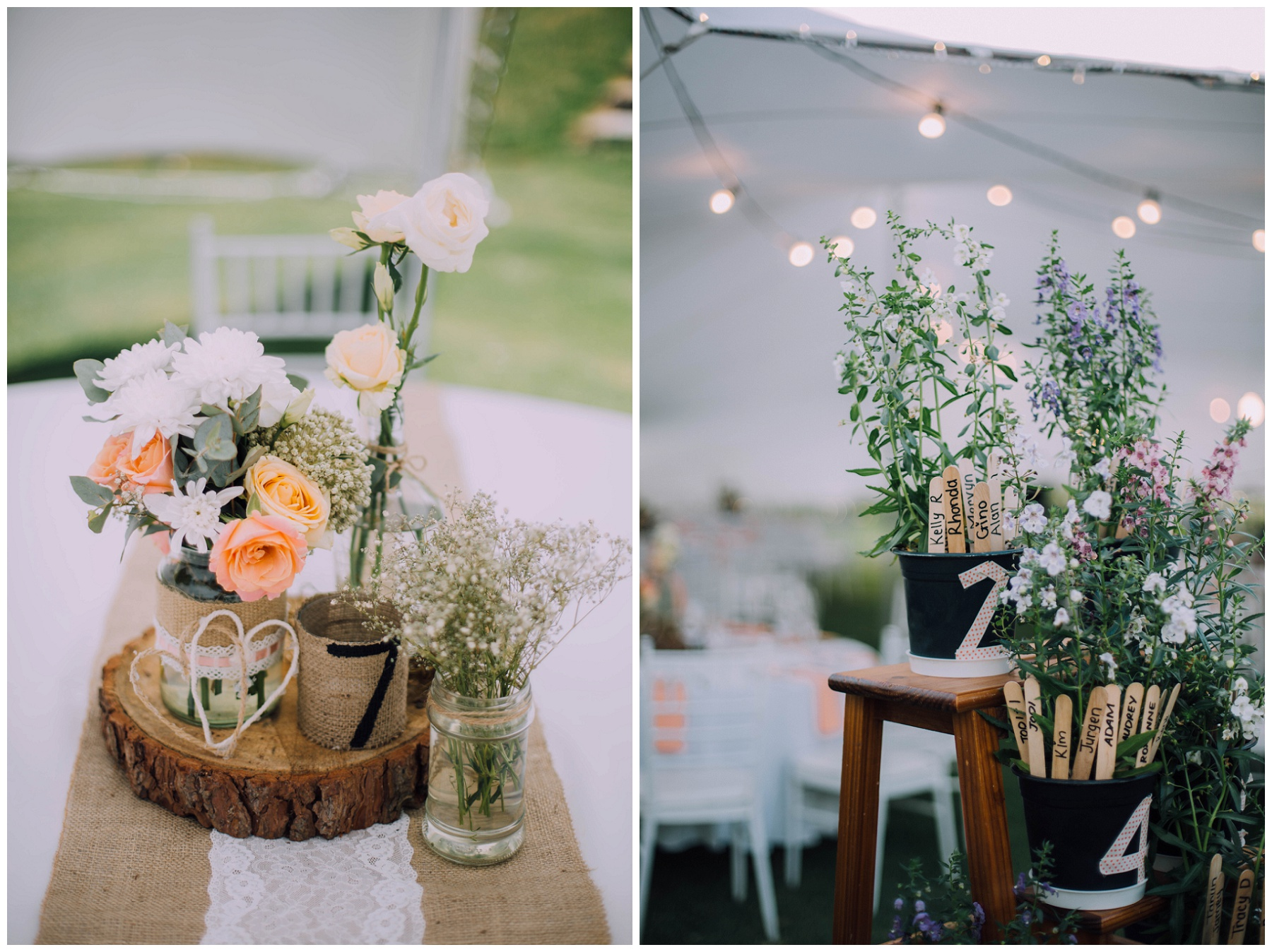 Ronel Kruger Cape Town Wedding and Lifestyle Photographer_1251.jpg