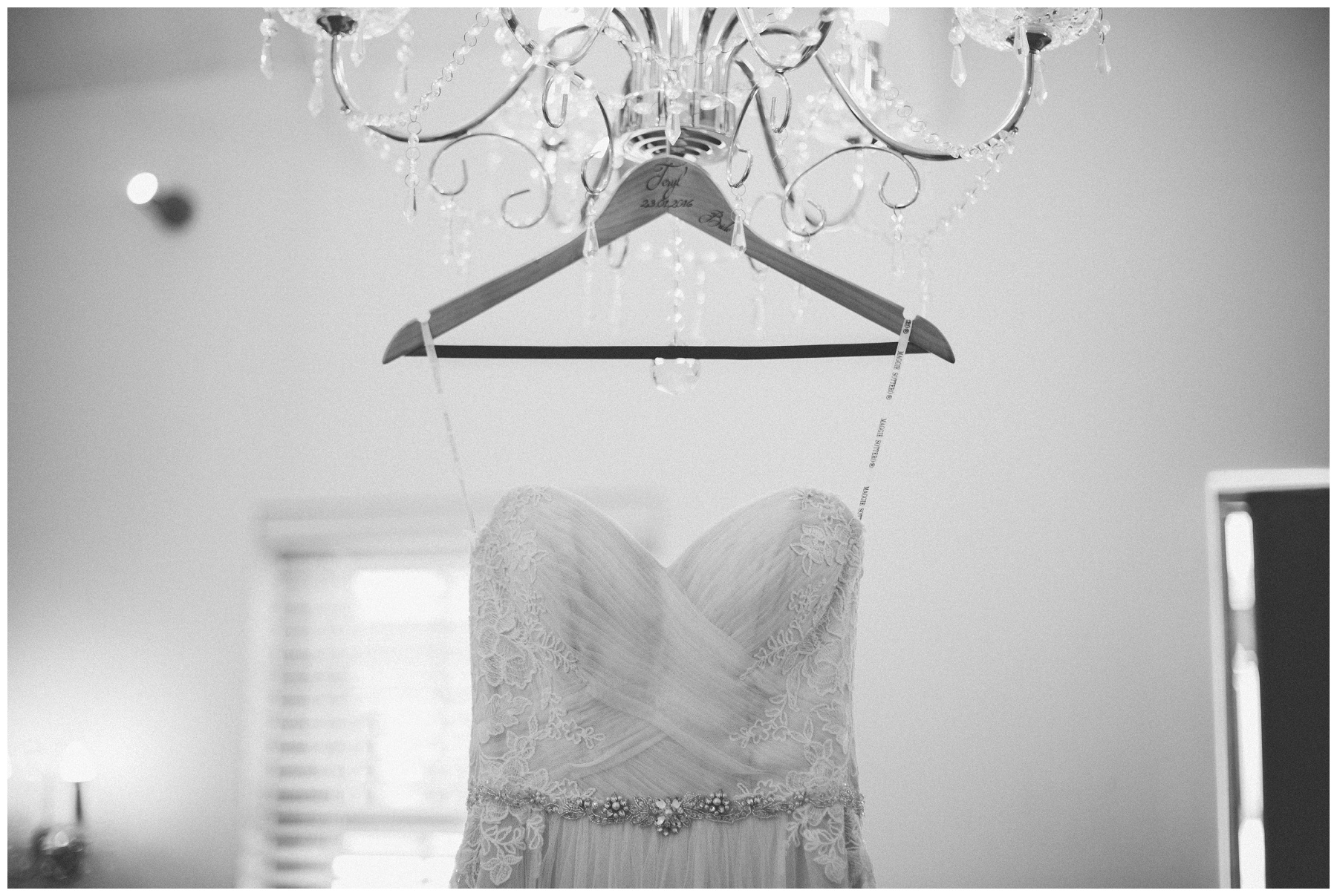 Ronel Kruger Cape Town Wedding and Lifestyle Photographer_1254.jpg