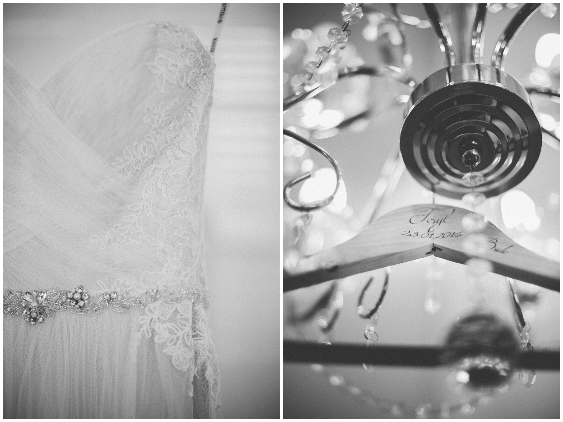 Ronel Kruger Cape Town Wedding and Lifestyle Photographer_1255.jpg
