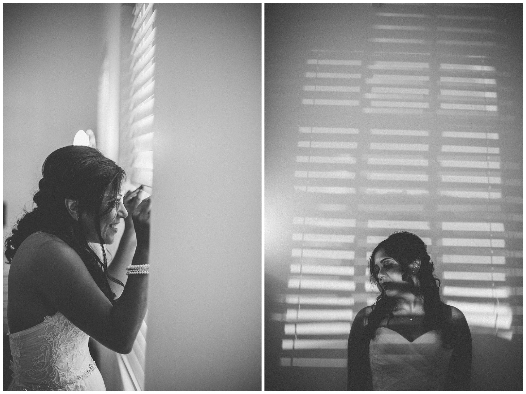 Ronel Kruger Cape Town Wedding and Lifestyle Photographer_1274.jpg