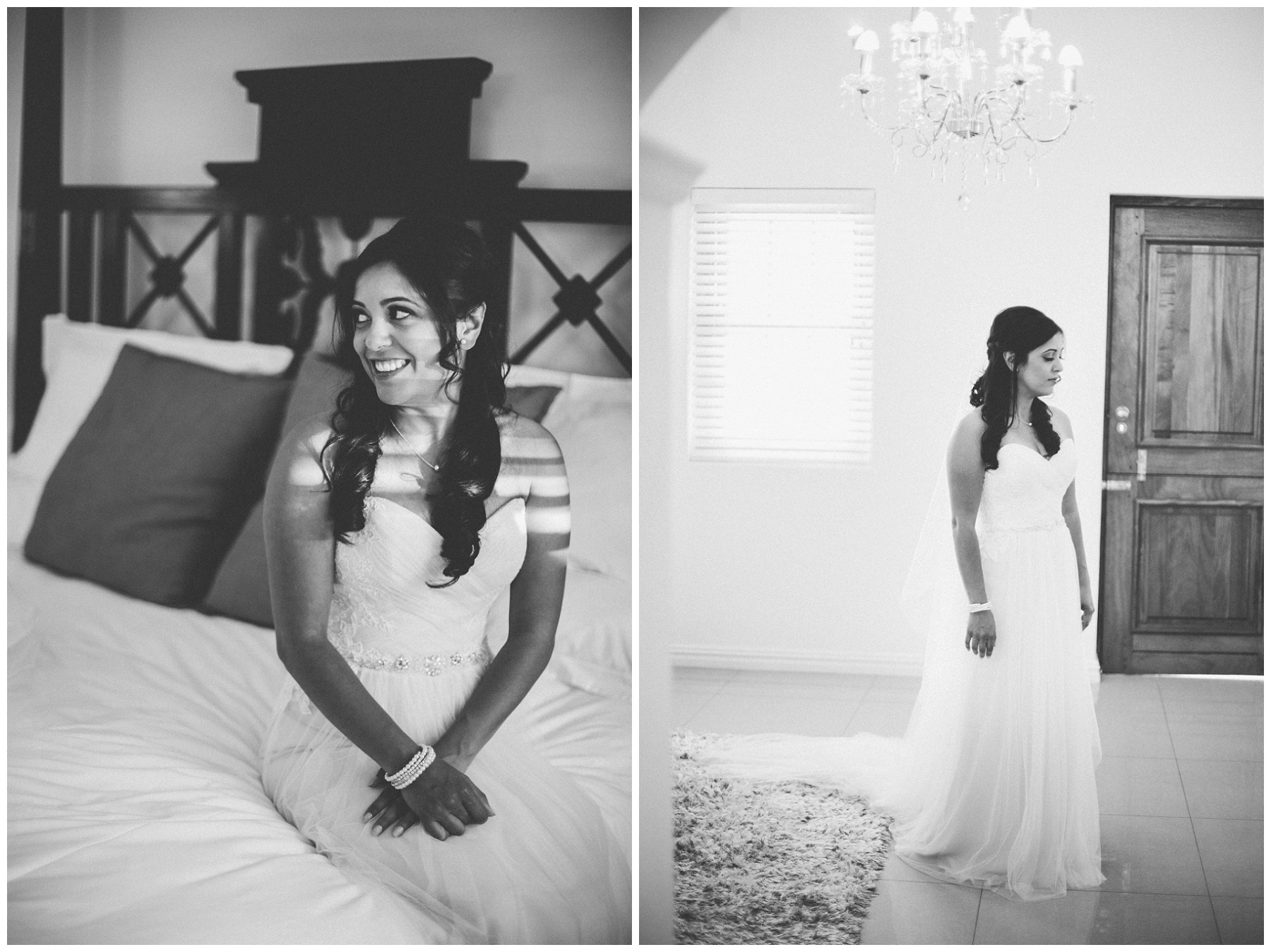 Ronel Kruger Cape Town Wedding and Lifestyle Photographer_1286.jpg